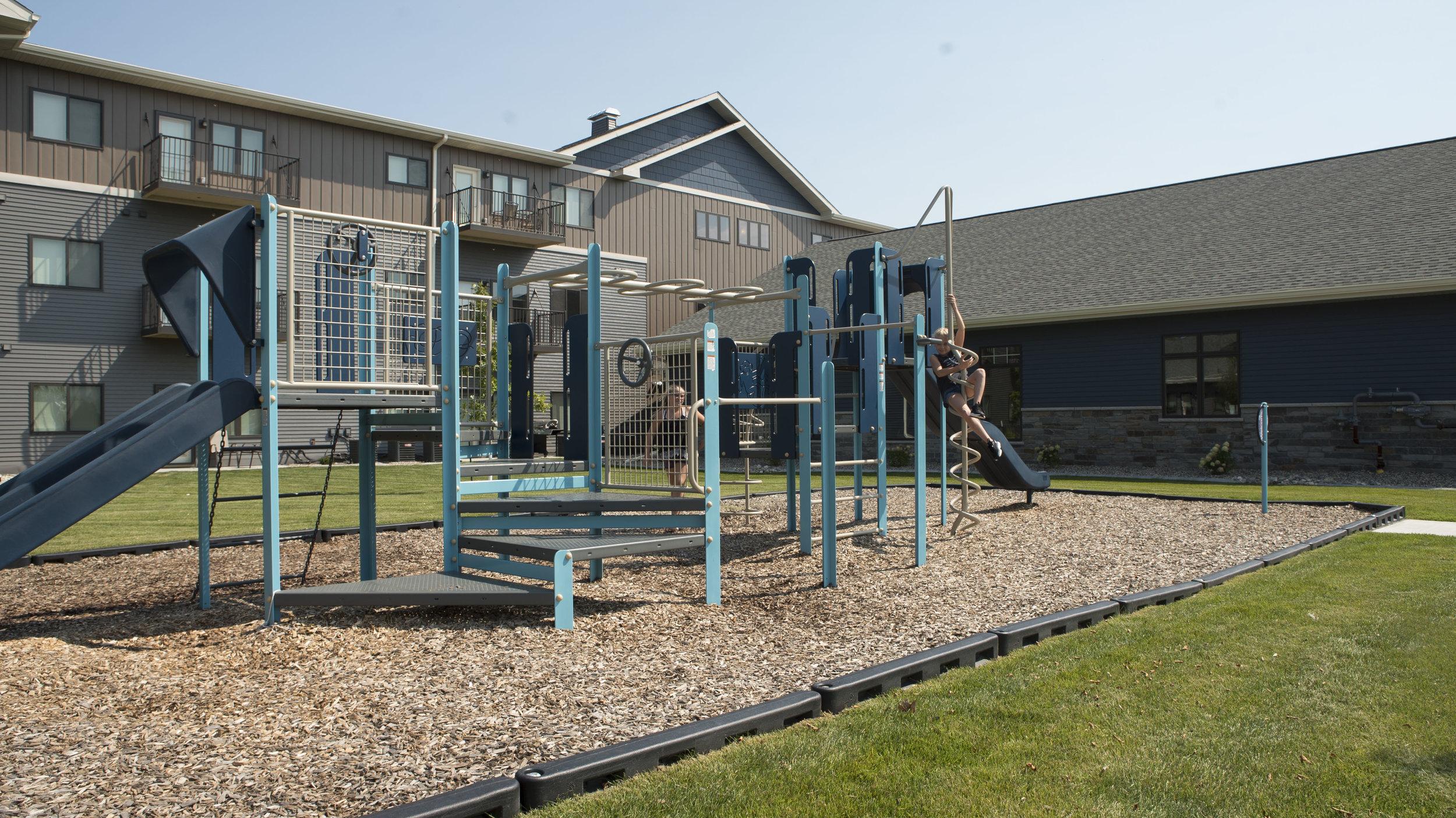 13-Community Playground for Fun in the Sun.jpg