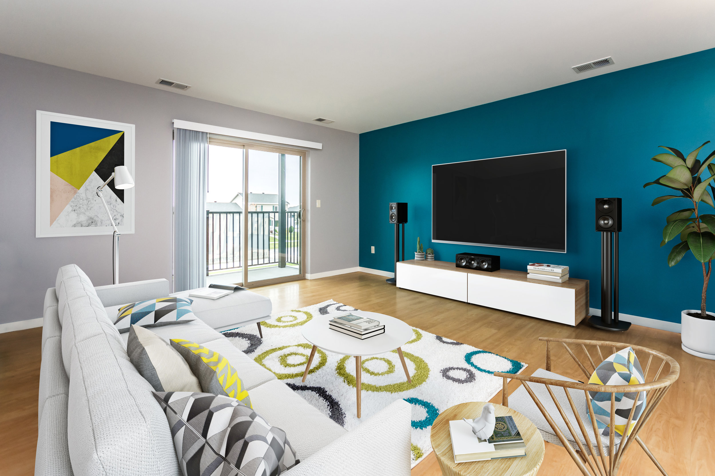 03 Modern Open Layouts with Stylish Accents.jpg