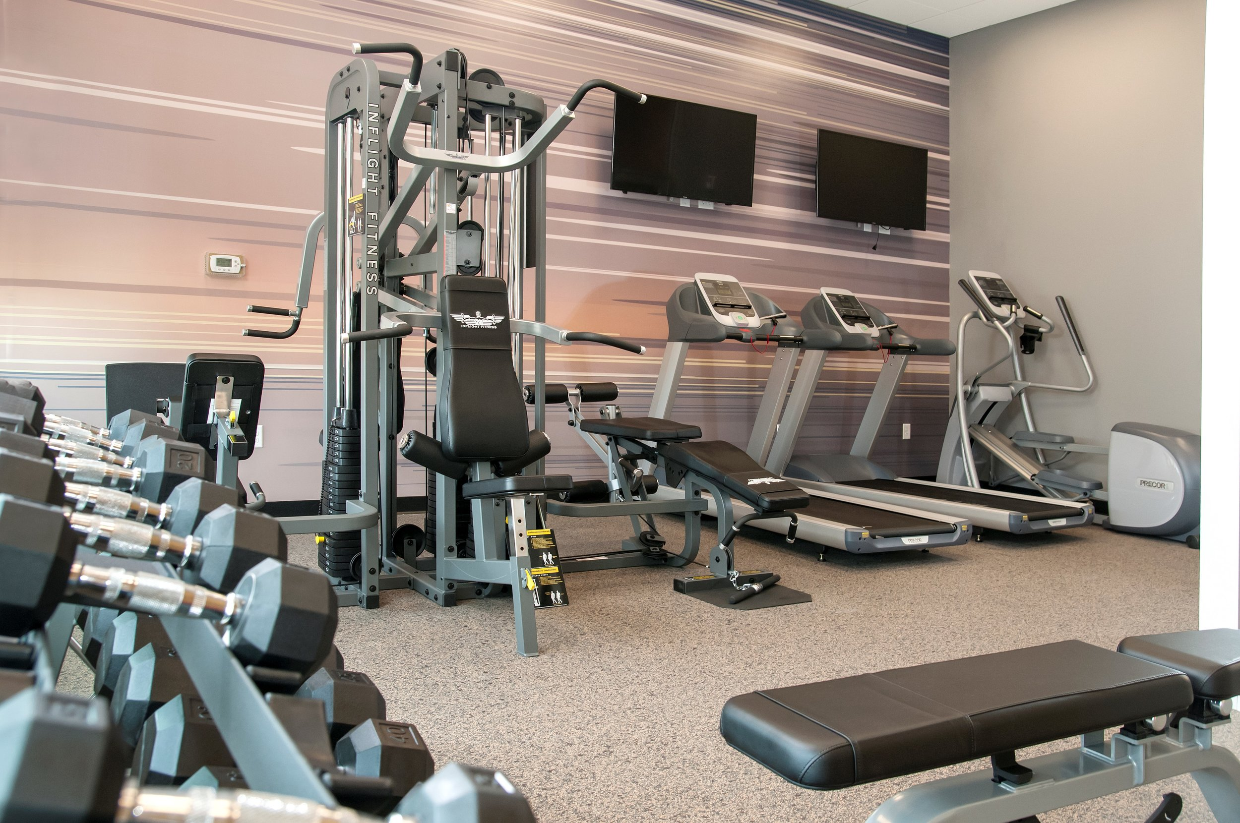 17-Two On-Site Fitness Centers.jpg