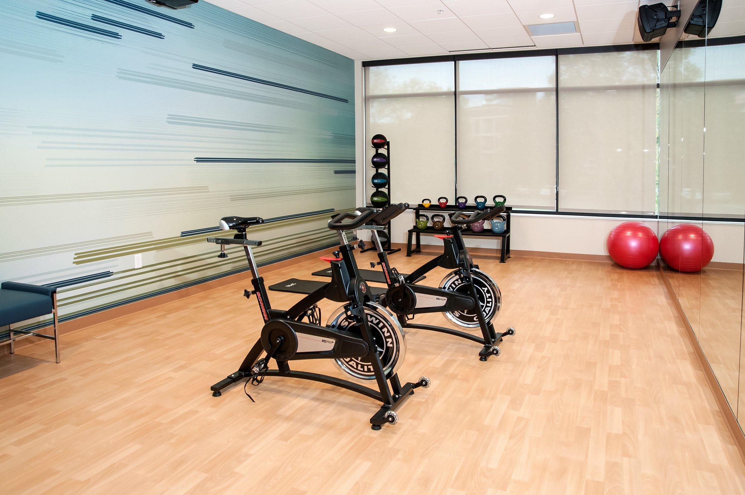 18-Yoga Studio _ Virtual Fitness Classes.jpg