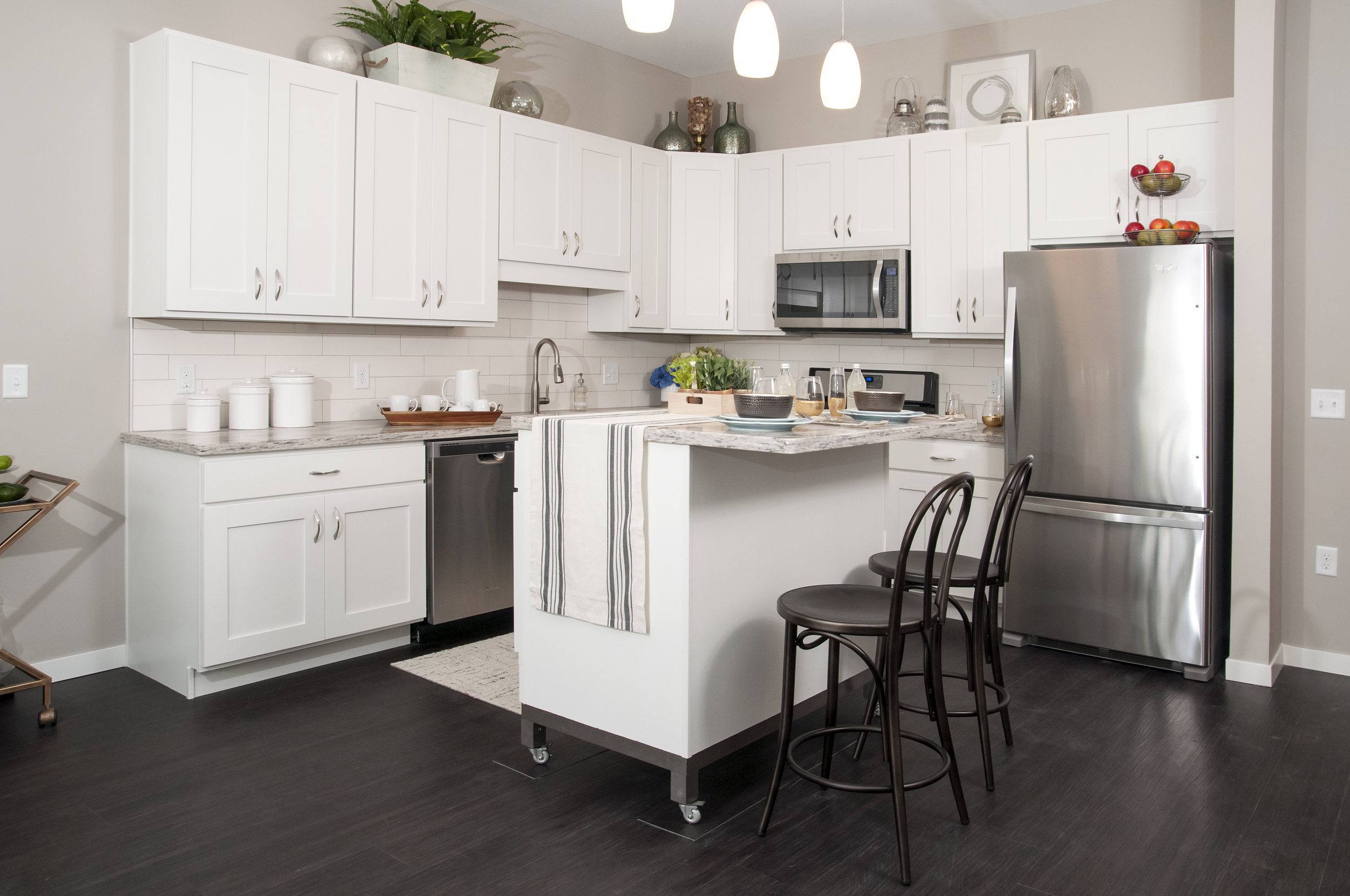 03-Some Units Feature White Kitchen Cabinetry.jpg