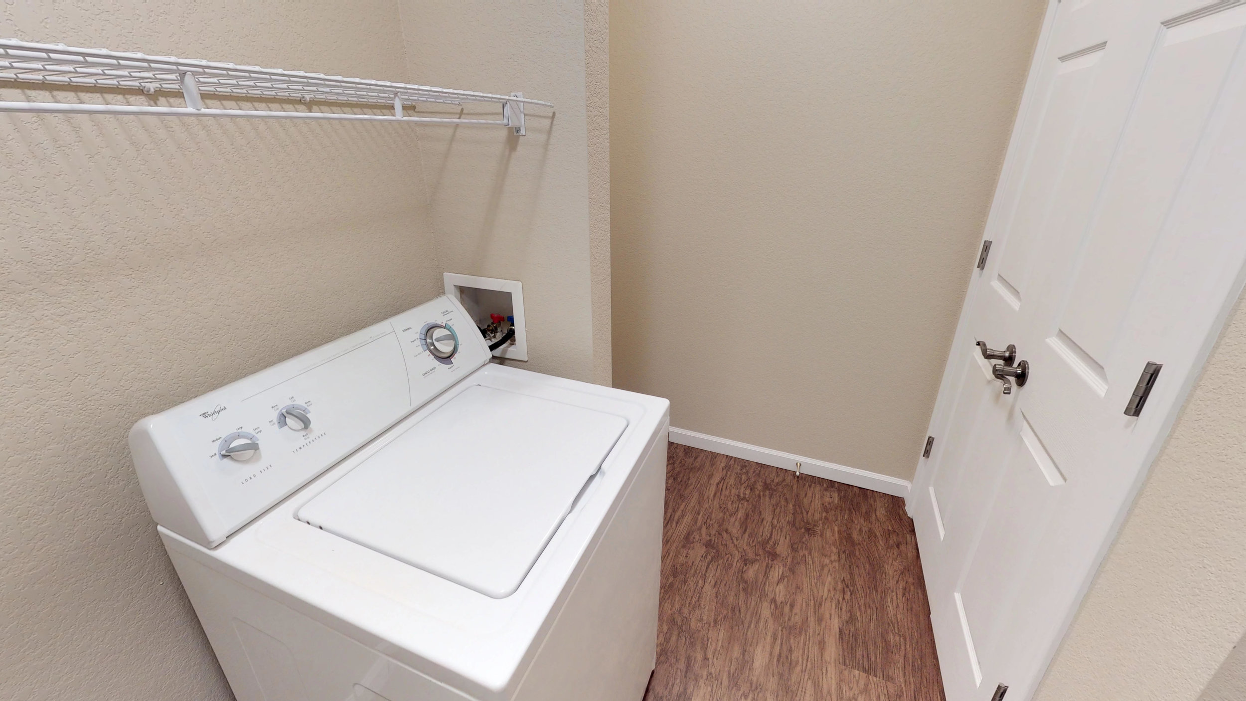08-In-Home Washer _ Dryers.jpg
