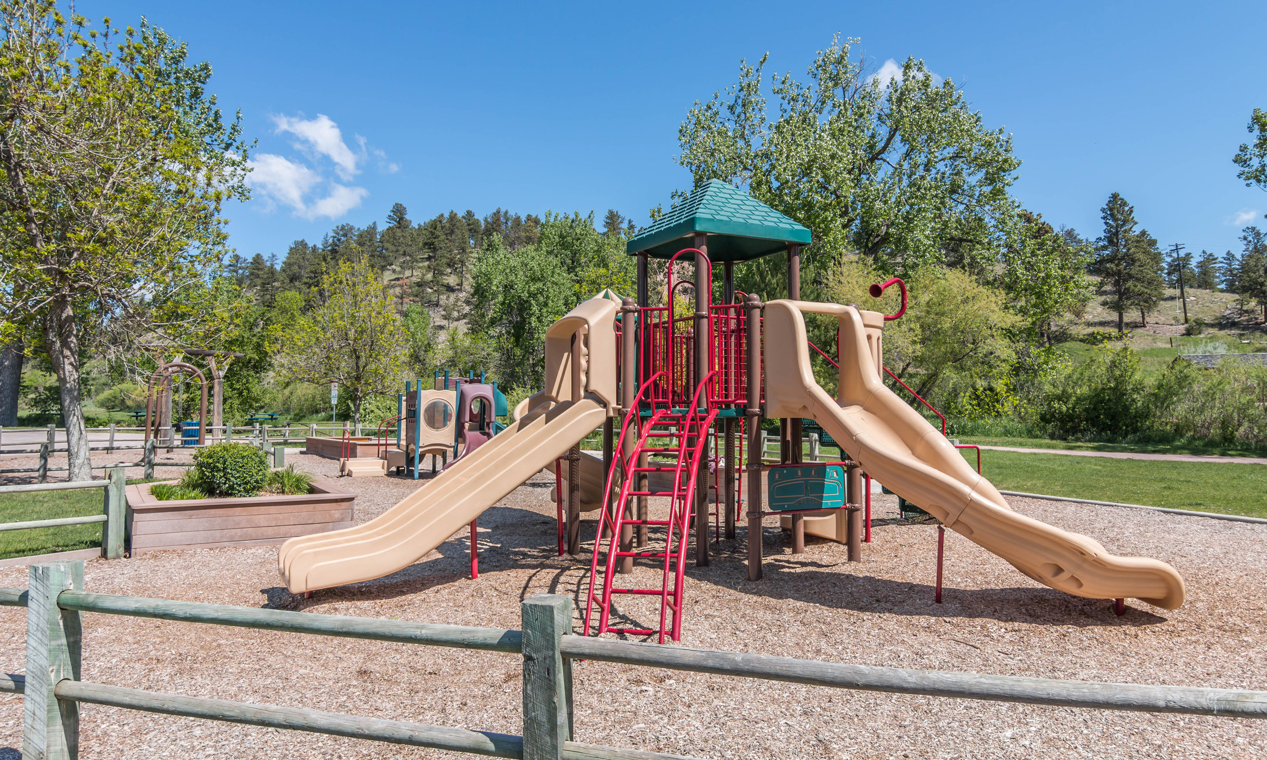 07-A Great Community Play Area.jpg