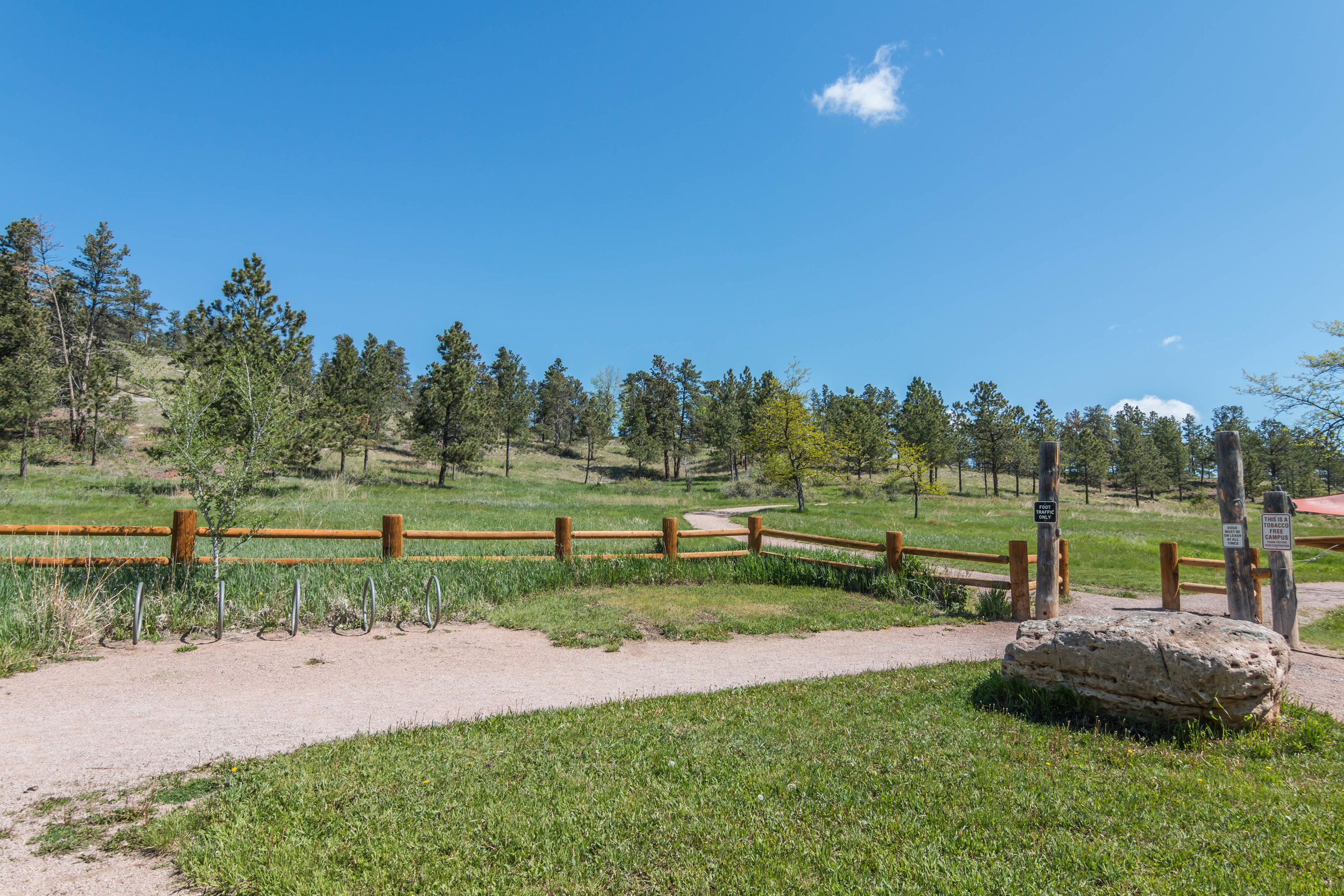 10-Within Walking Distance of Wilderness Park _ Mulitple Trails Throughout Rapid City.jpg