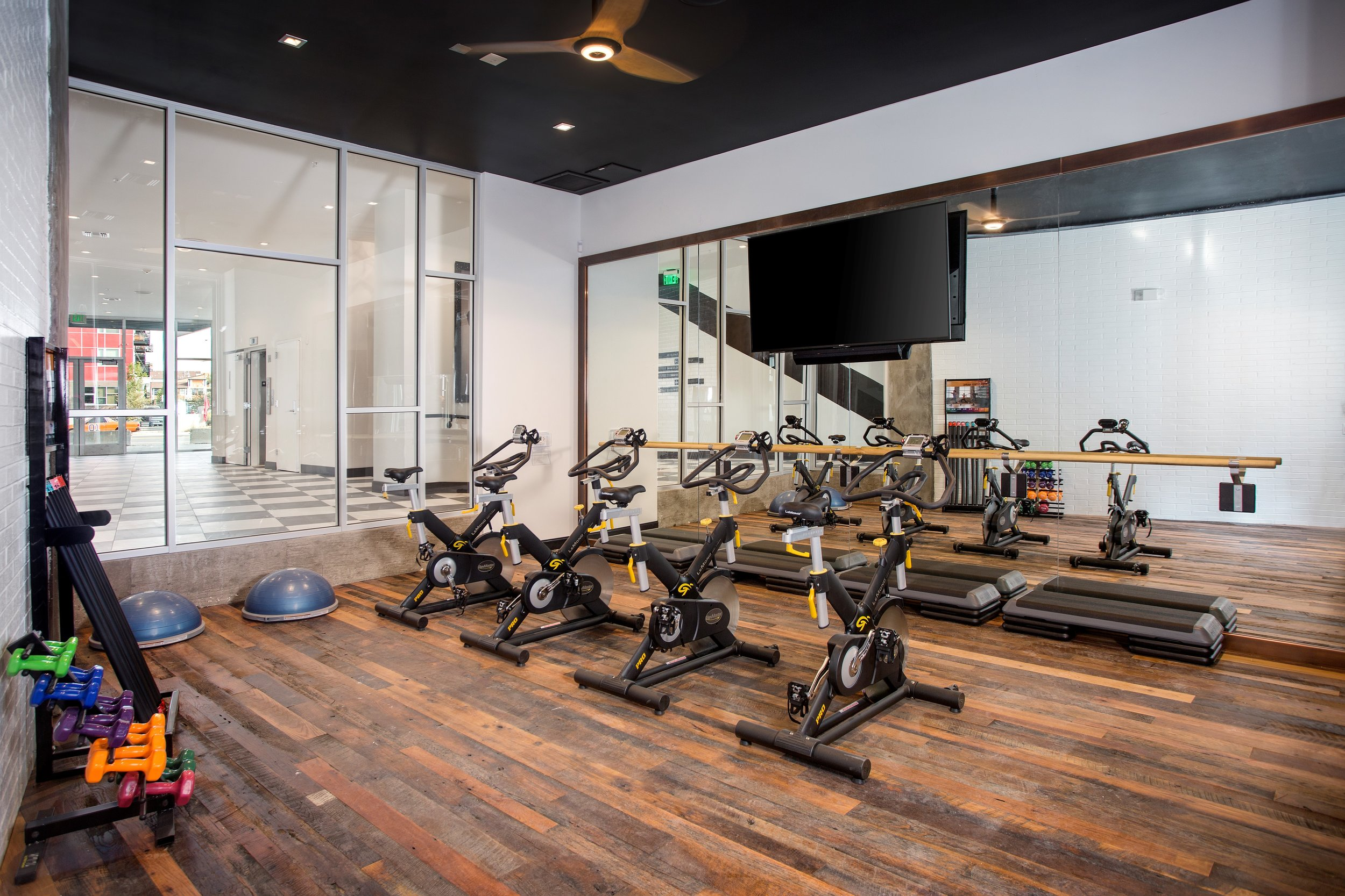 11-Personal Yoga Studio Complete with Fitness-On-Demand.jpg