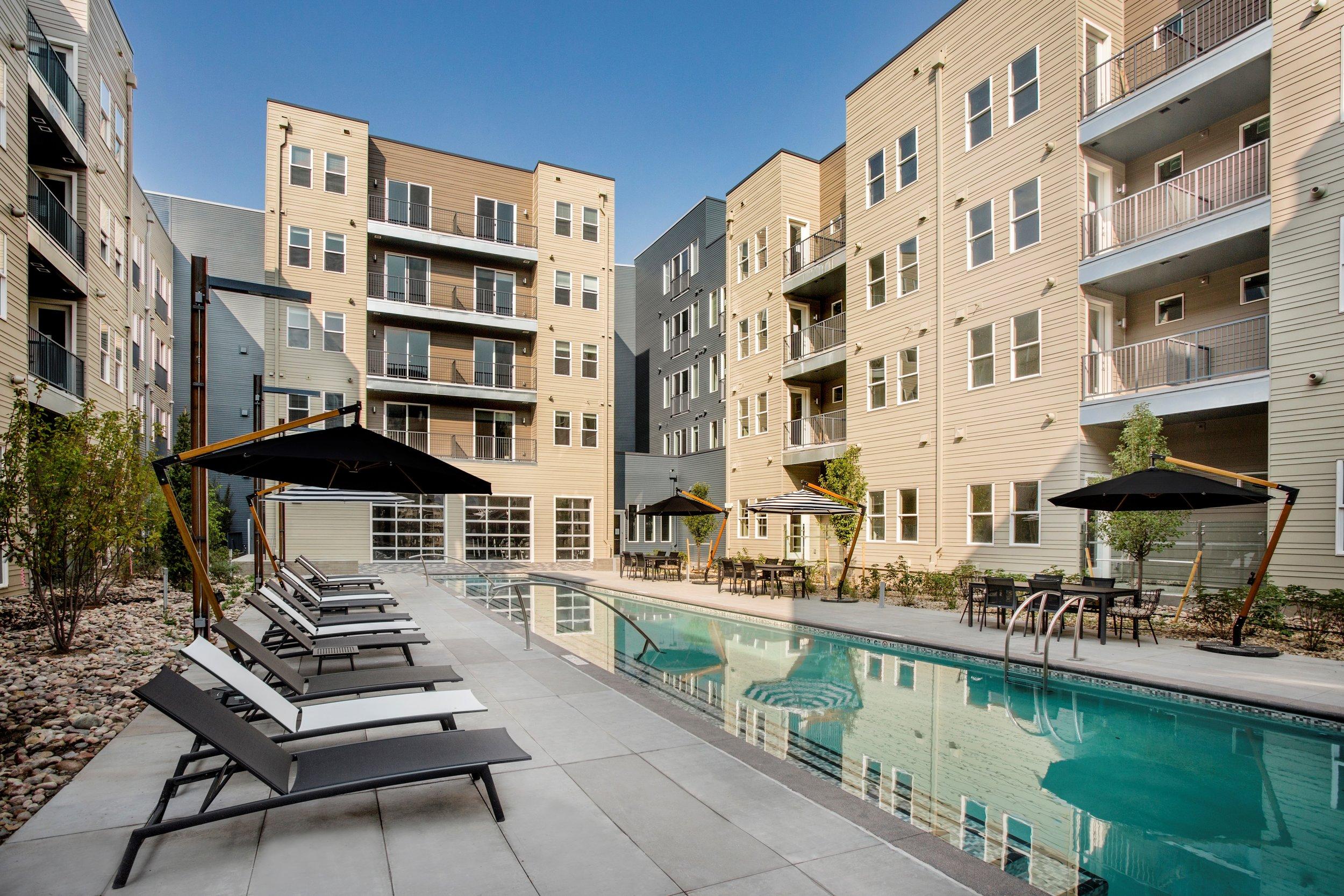 10-Resort Style Lap Pool.jpg