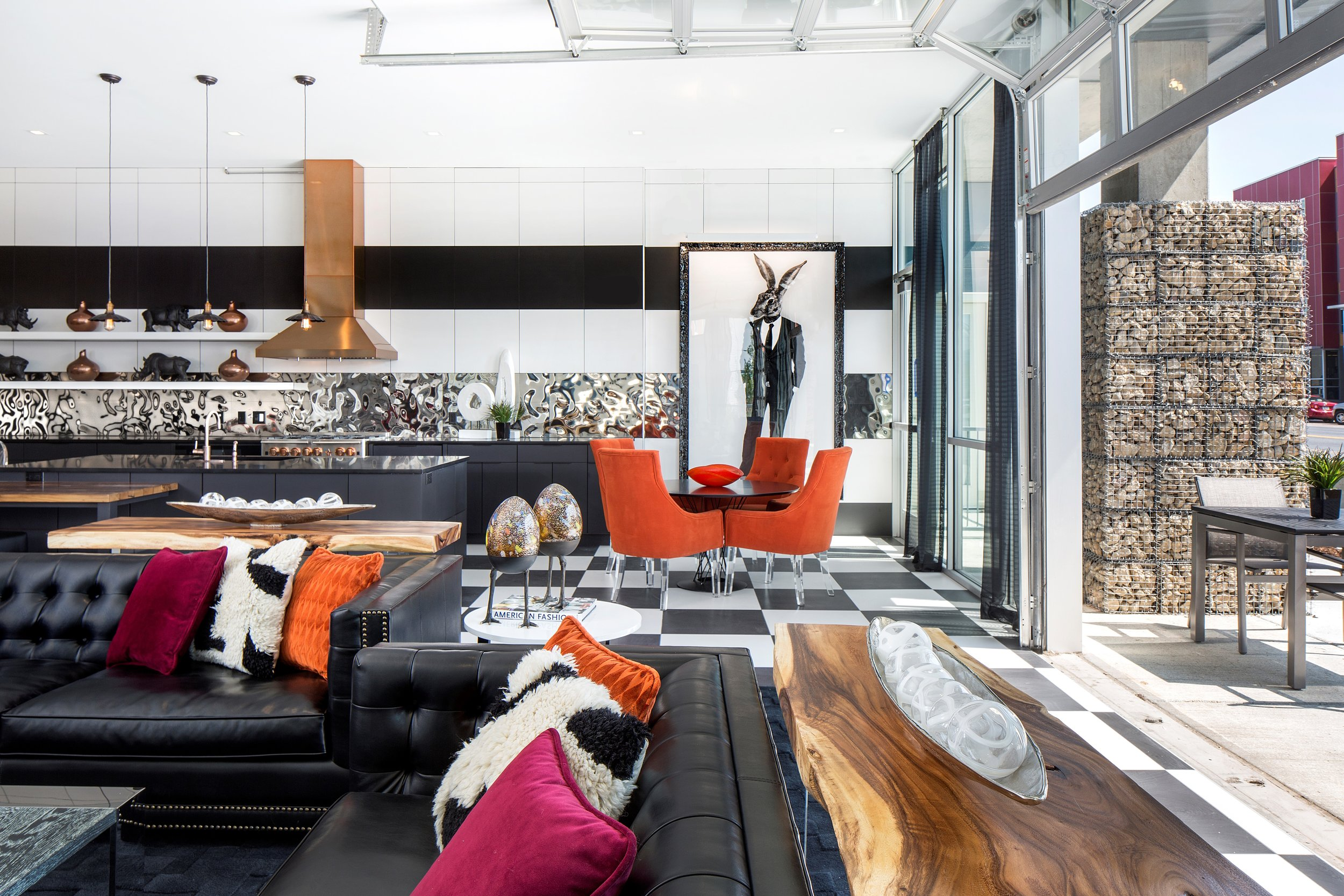 17-Lounge Complete with Indoor-Outdoor Seating Options.jpg