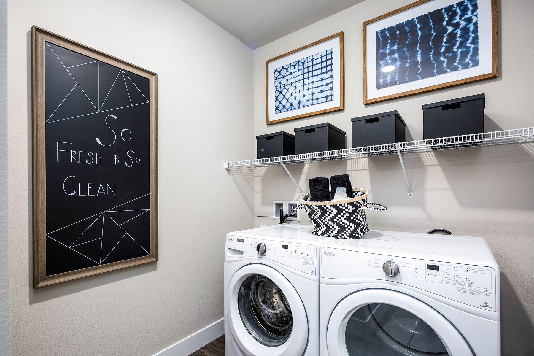 03-In-Home Washer _ Dryer.jpg
