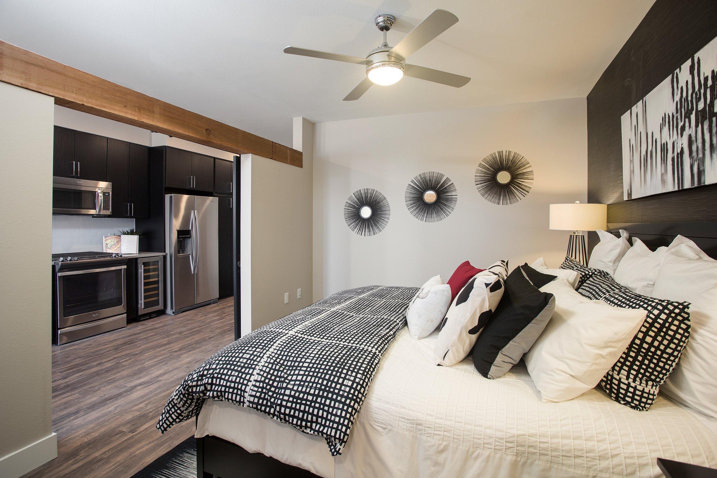 05-Two-Tone Paint Palette Bedrooms.jpg