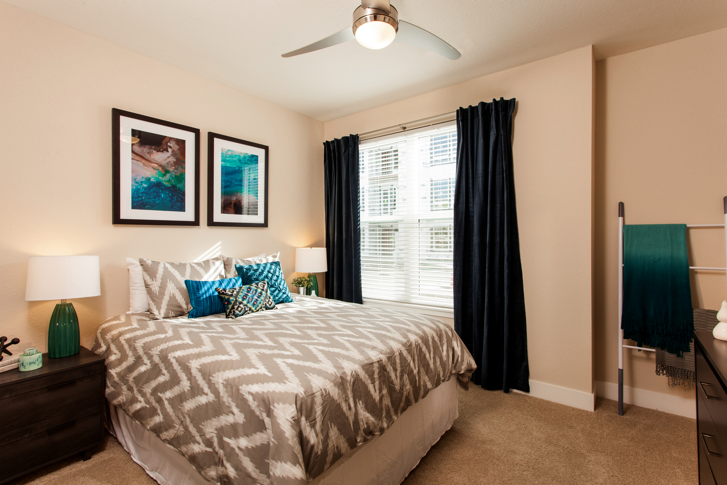 07-Cozy Bedrooms with Walk-In Closets.jpg