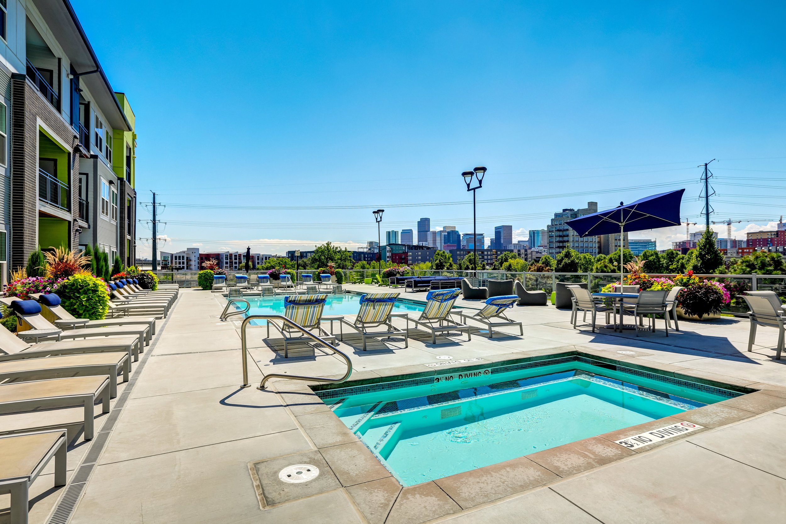 09-Westend Offers an Amenity Collection that your Friends will Envy _ is Anything but Ordinary.jpg