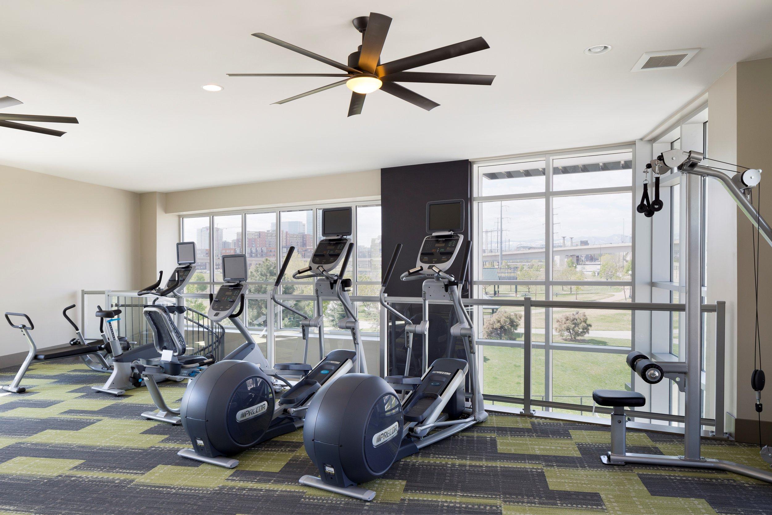 13-Break a Sweat in the Multi-Level Fitness Club.jpg