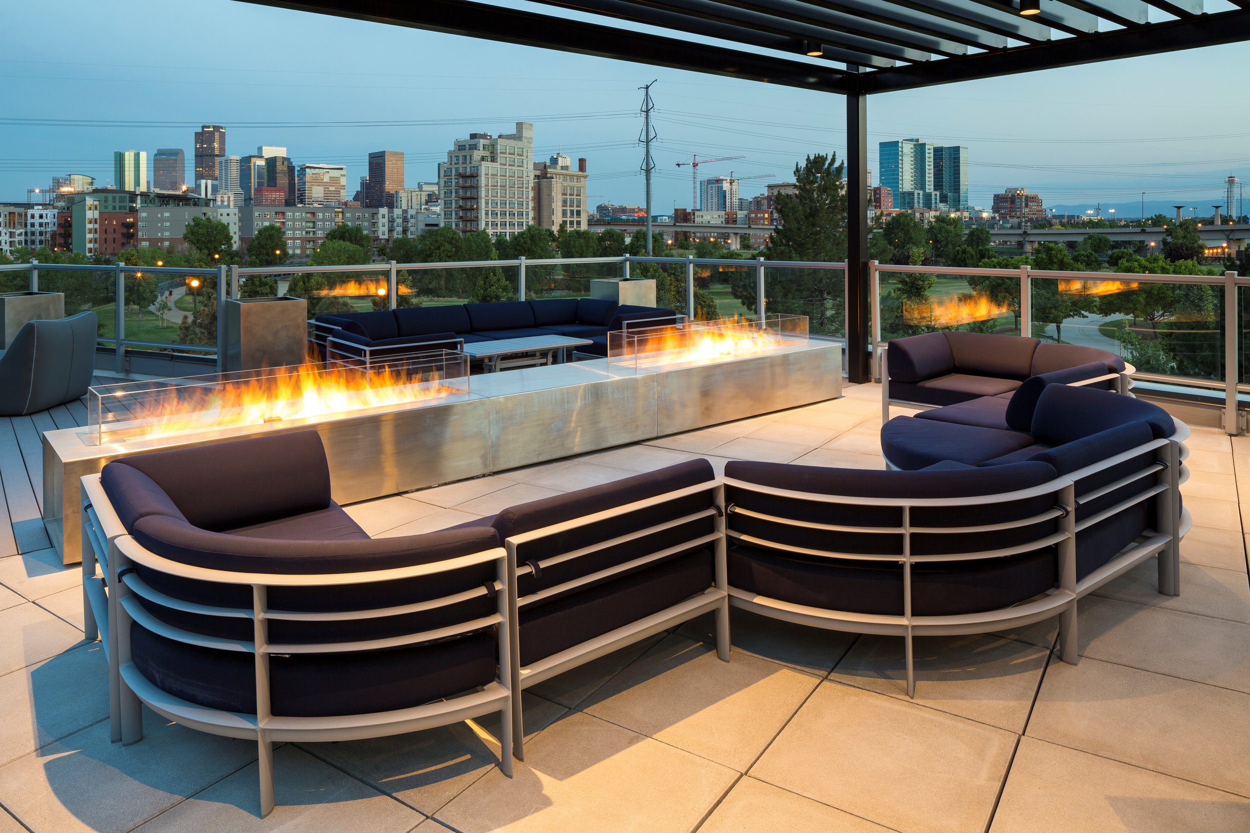17-The Outdoor Fire takes Away the Evening Chill with Relaxing Skyline Views.jpg