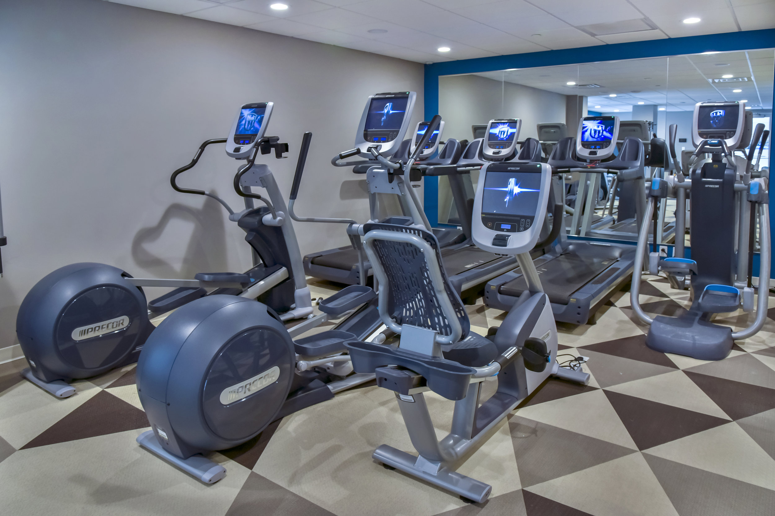 12-Stay in Shape with Our Convenient 24-Hr Fitness Center.jpg