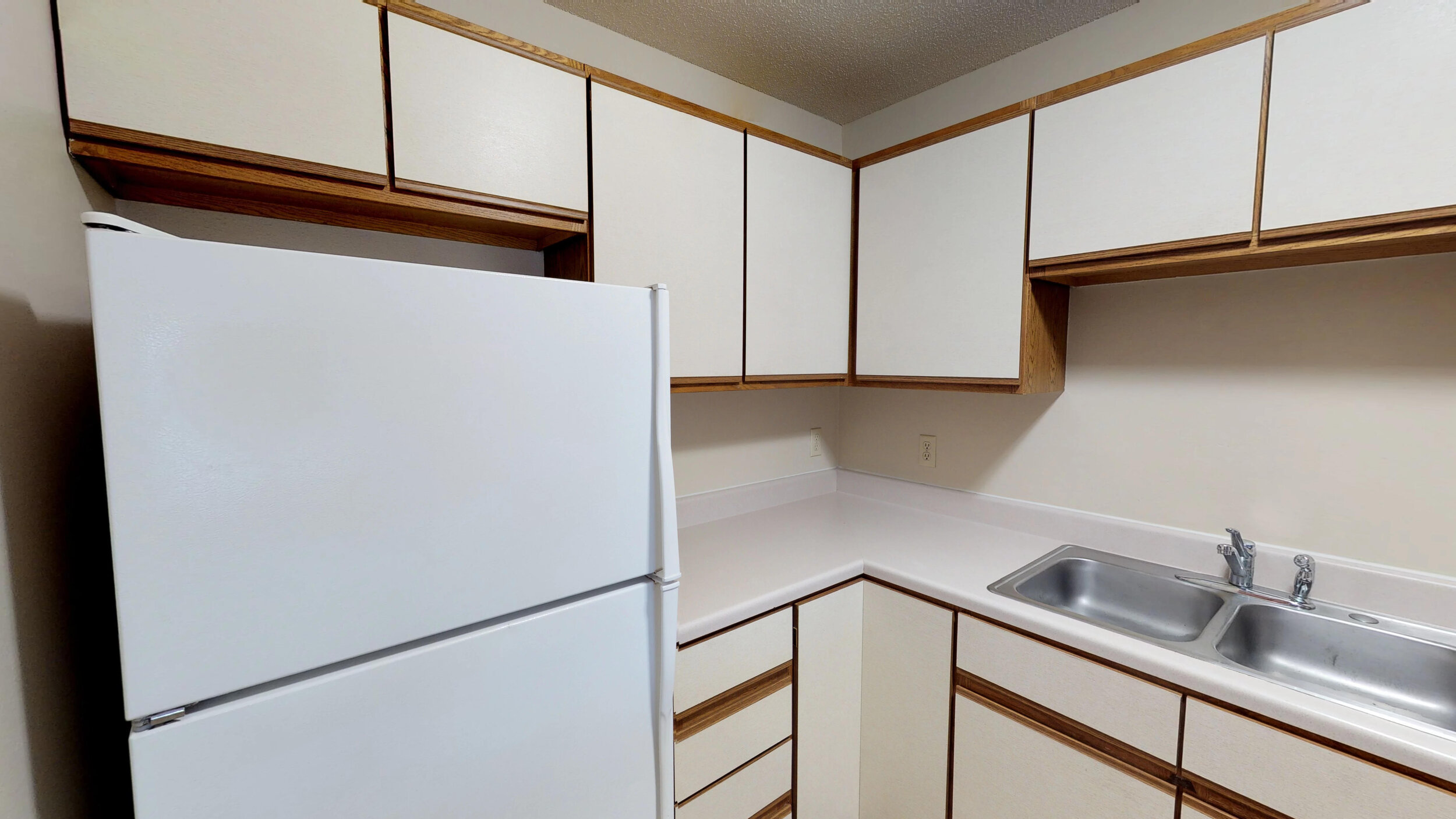 03-Tons of Cabinet & Counter Space.jpg