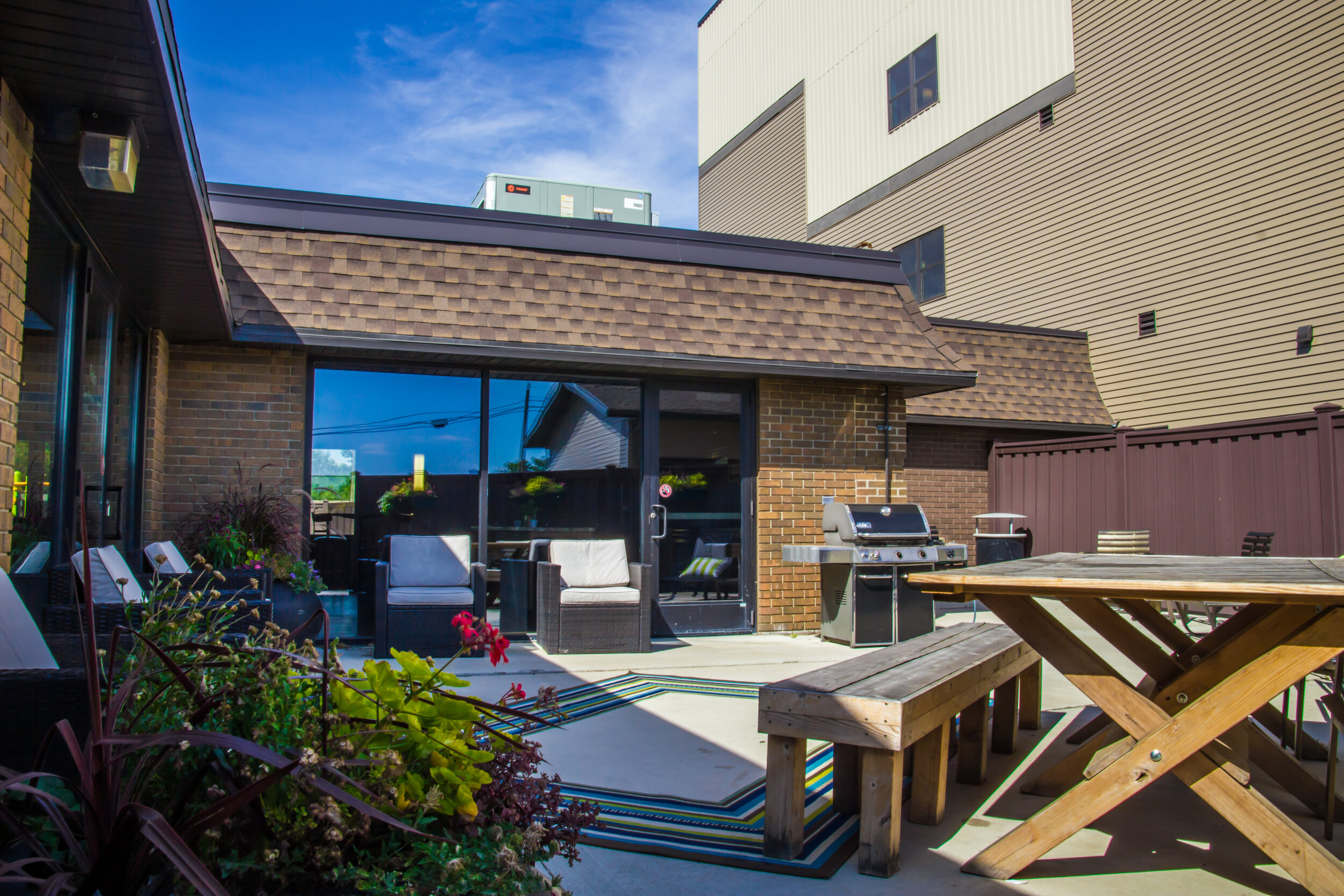 13 Cook Some Burgers on the Community Grill or Catch Up with a Friend in the Outdoor Lounge.jpg