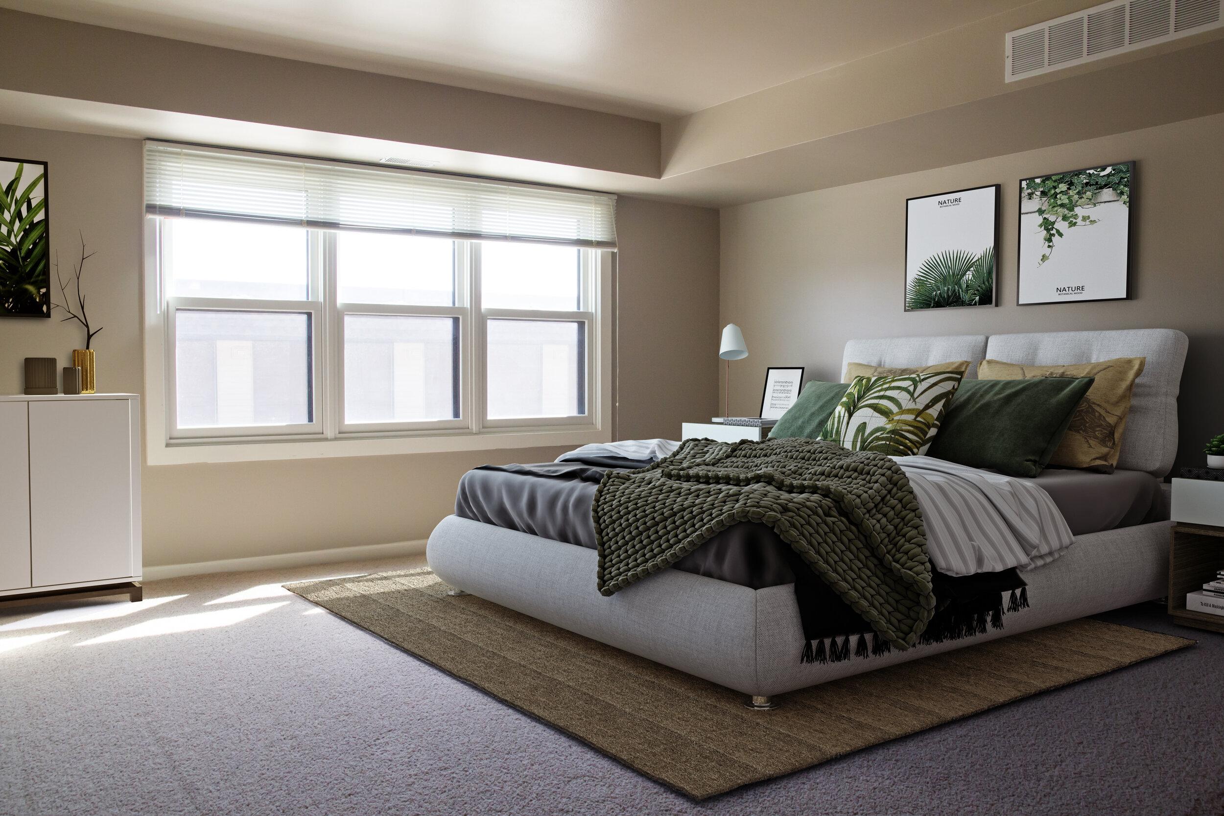 05 Cozy Bedrooms with Walk-In Closets.jpg
