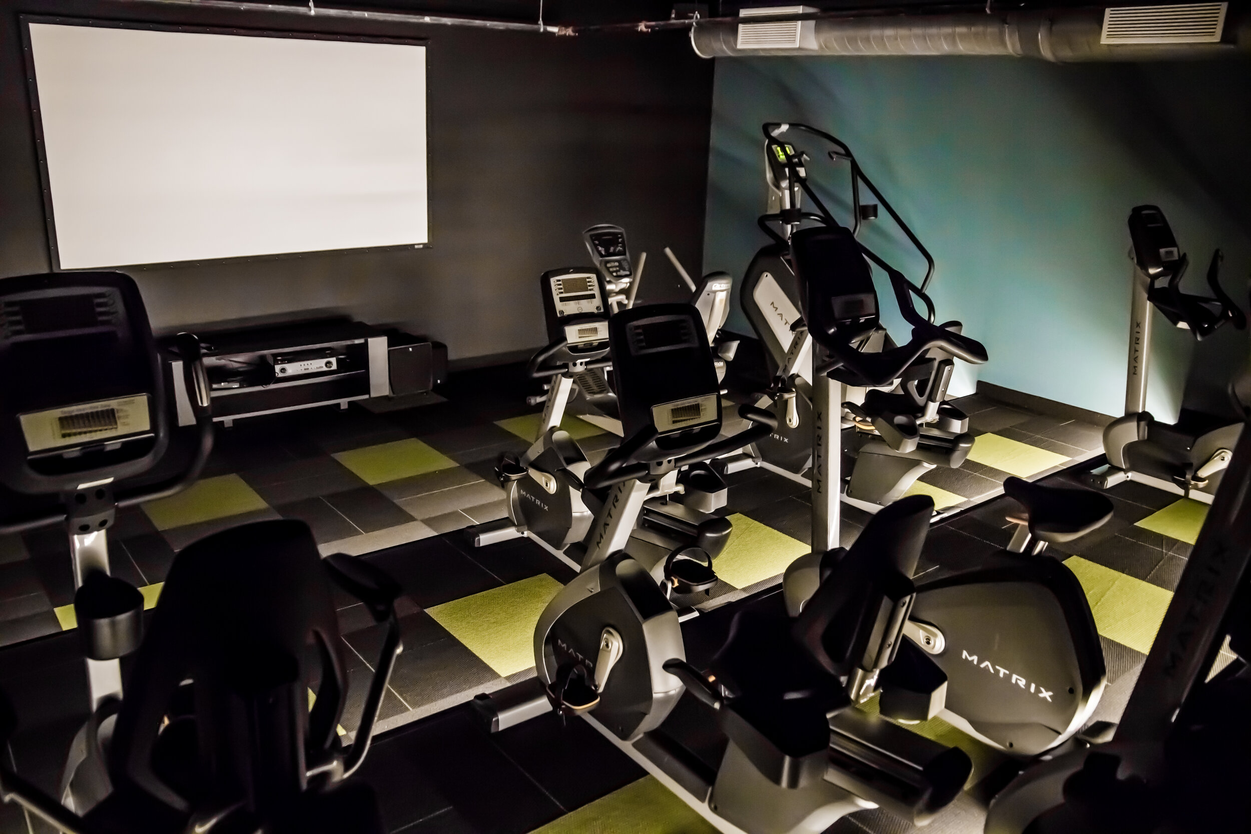 06 Experience an Intense Workout in our Cardio Theater.jpg