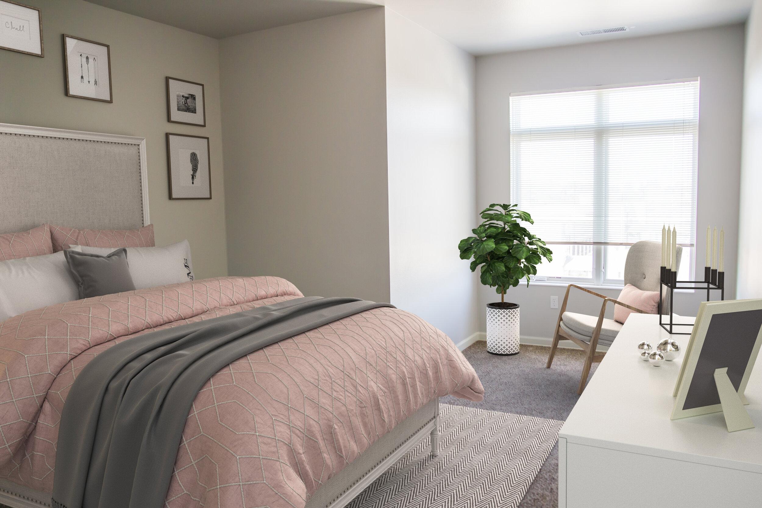 04 Spacious Bedrooms.jpg
