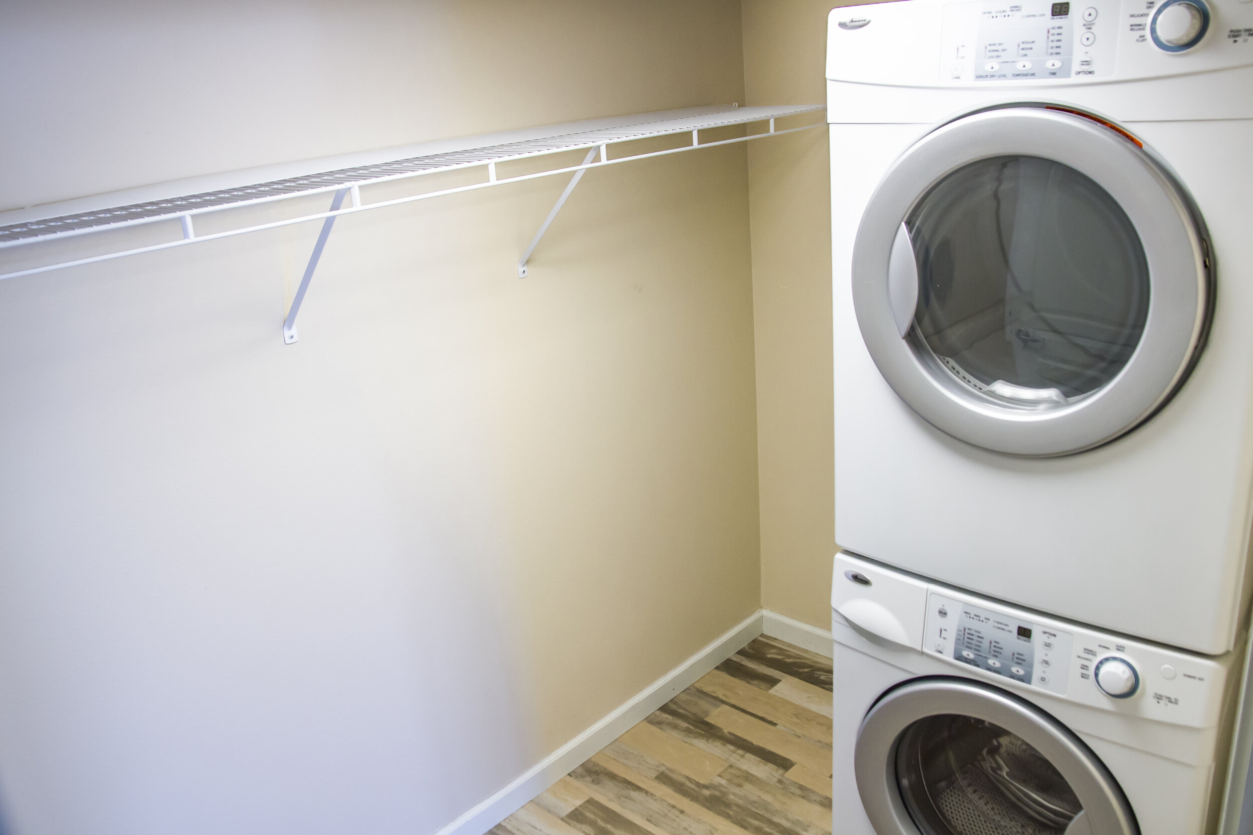 05 In-Home Washer and Dryers.jpg