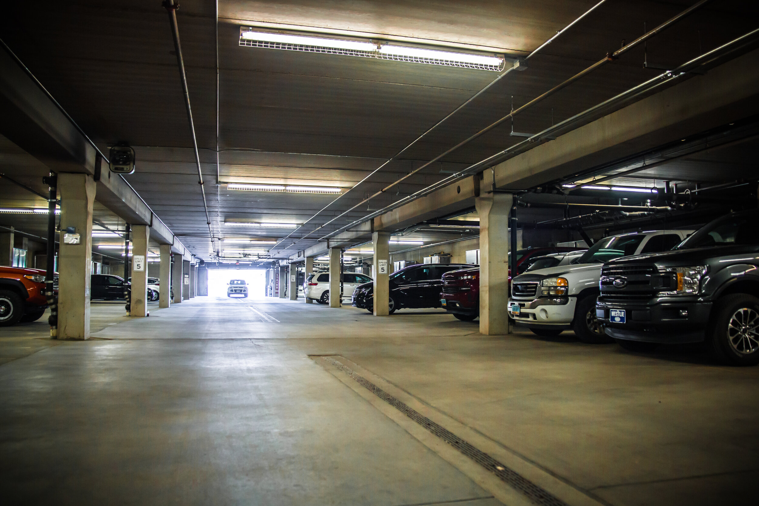 14 Enjoy the Comforts of Heated Underground Parking _ Elevator Access to Every Floor.jpg