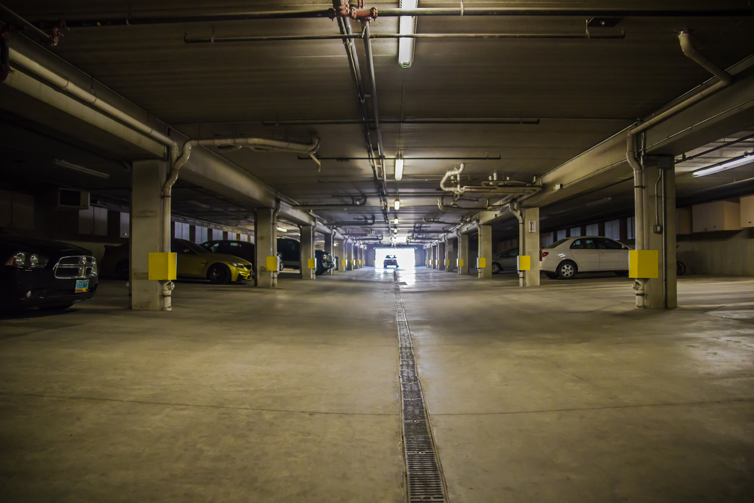 21 Underground Parking with Indiviual Storage and Elevator Access.jpg