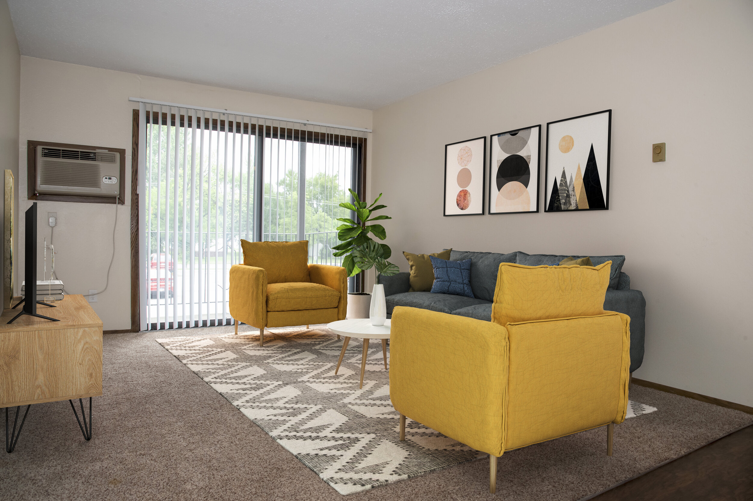03 Open Living Room Floorplans.jpg