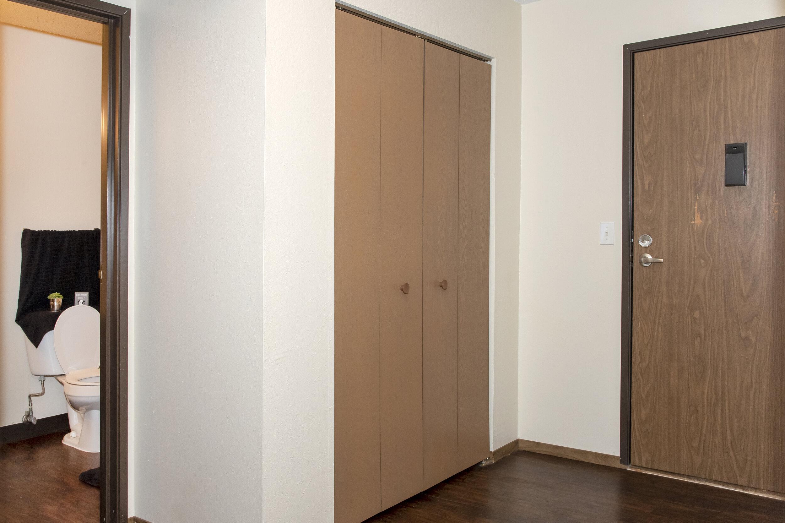 05 Spacious Entrance Closet.jpg