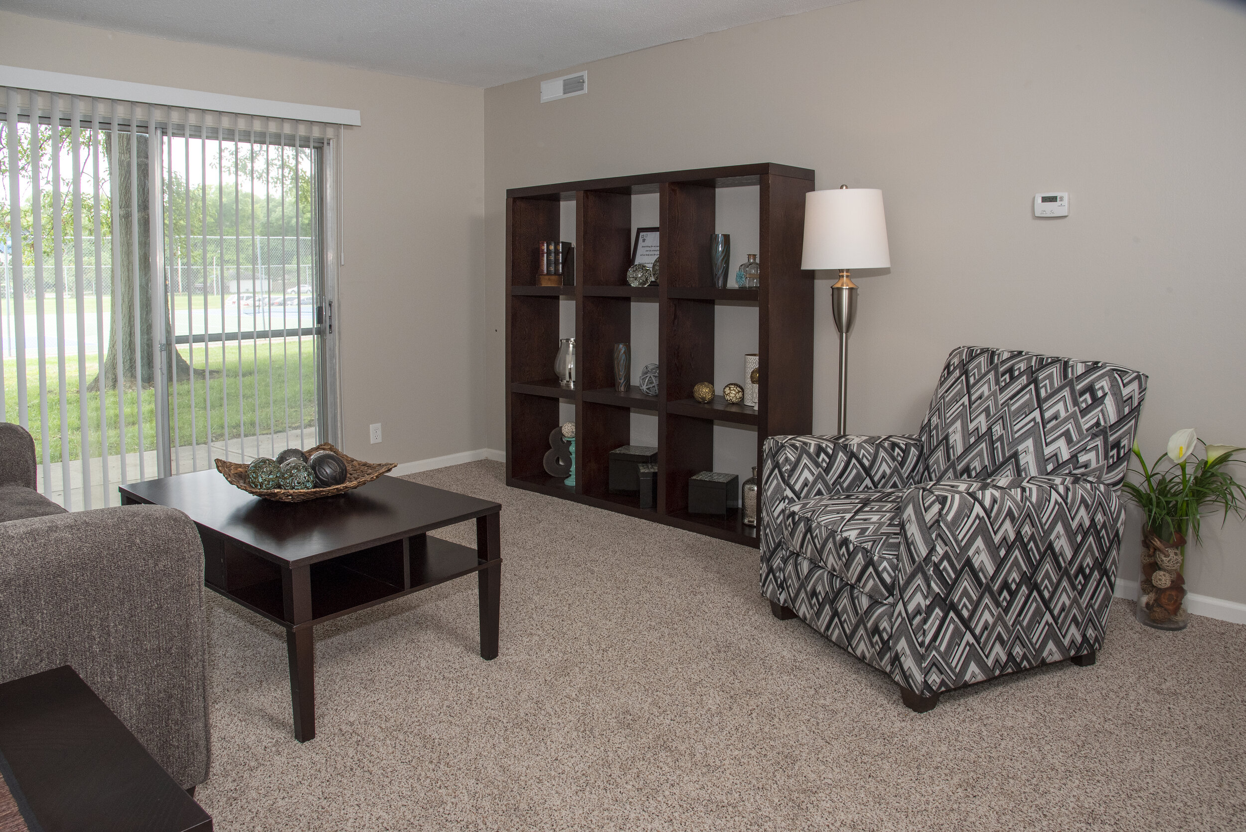 03 Living Rooms Feature Walk-Out Balcony or Patio.jpg