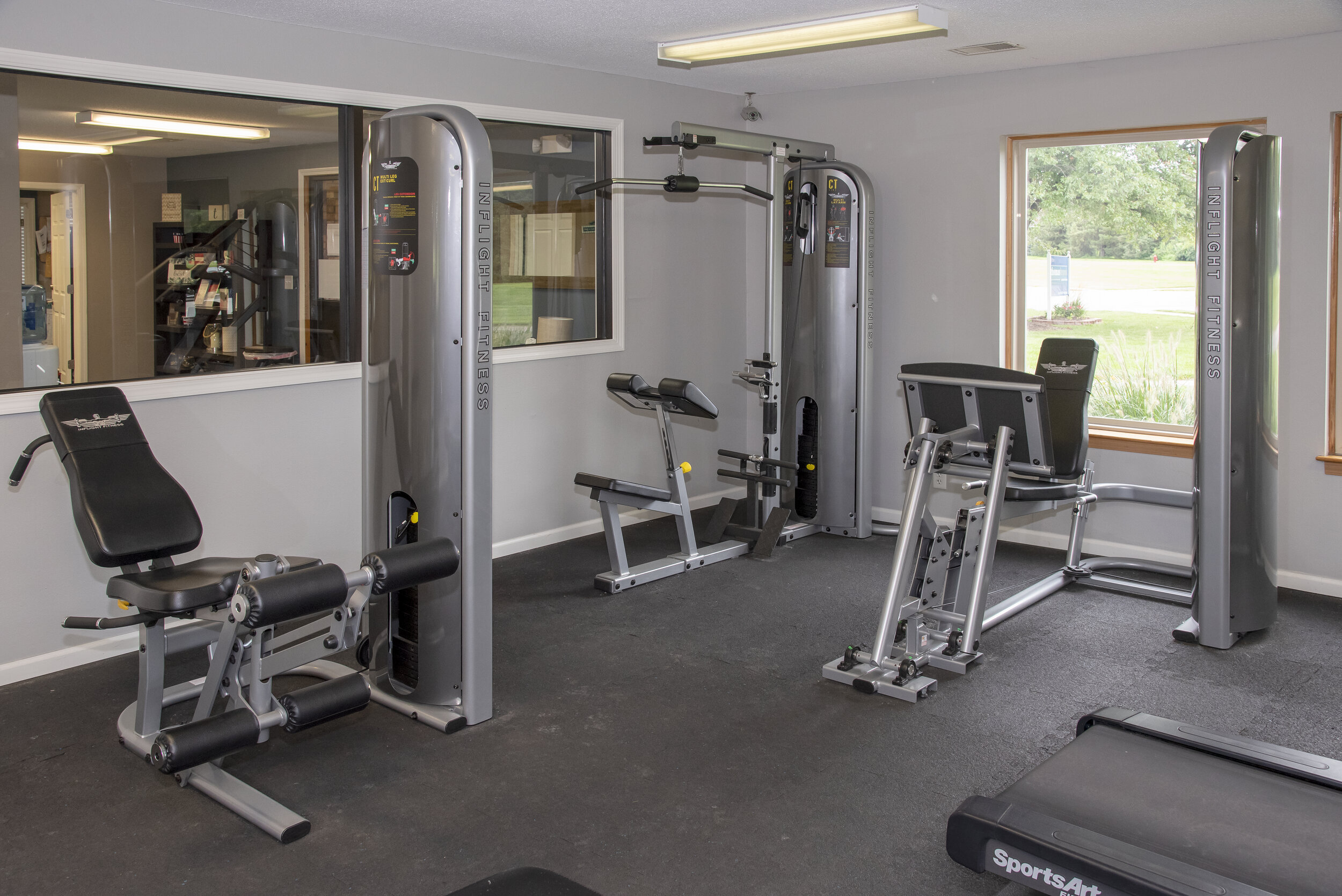 10 Fitness Center with Cardio _ Strength Equipment.jpg