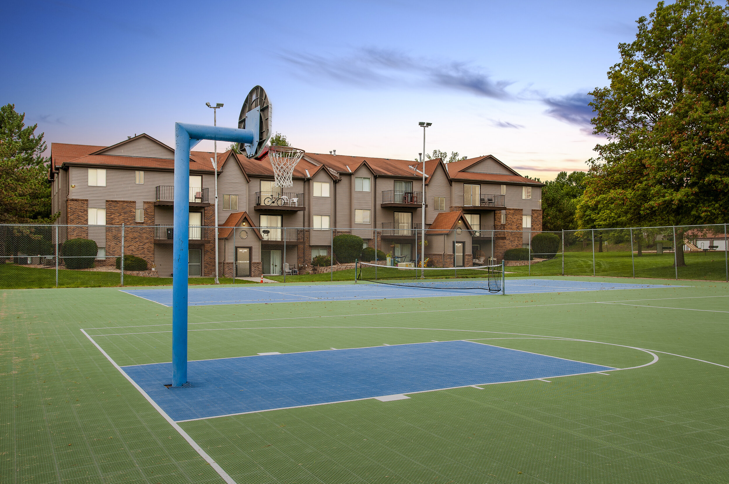 11 Basketball _ Tennis Courts.jpg