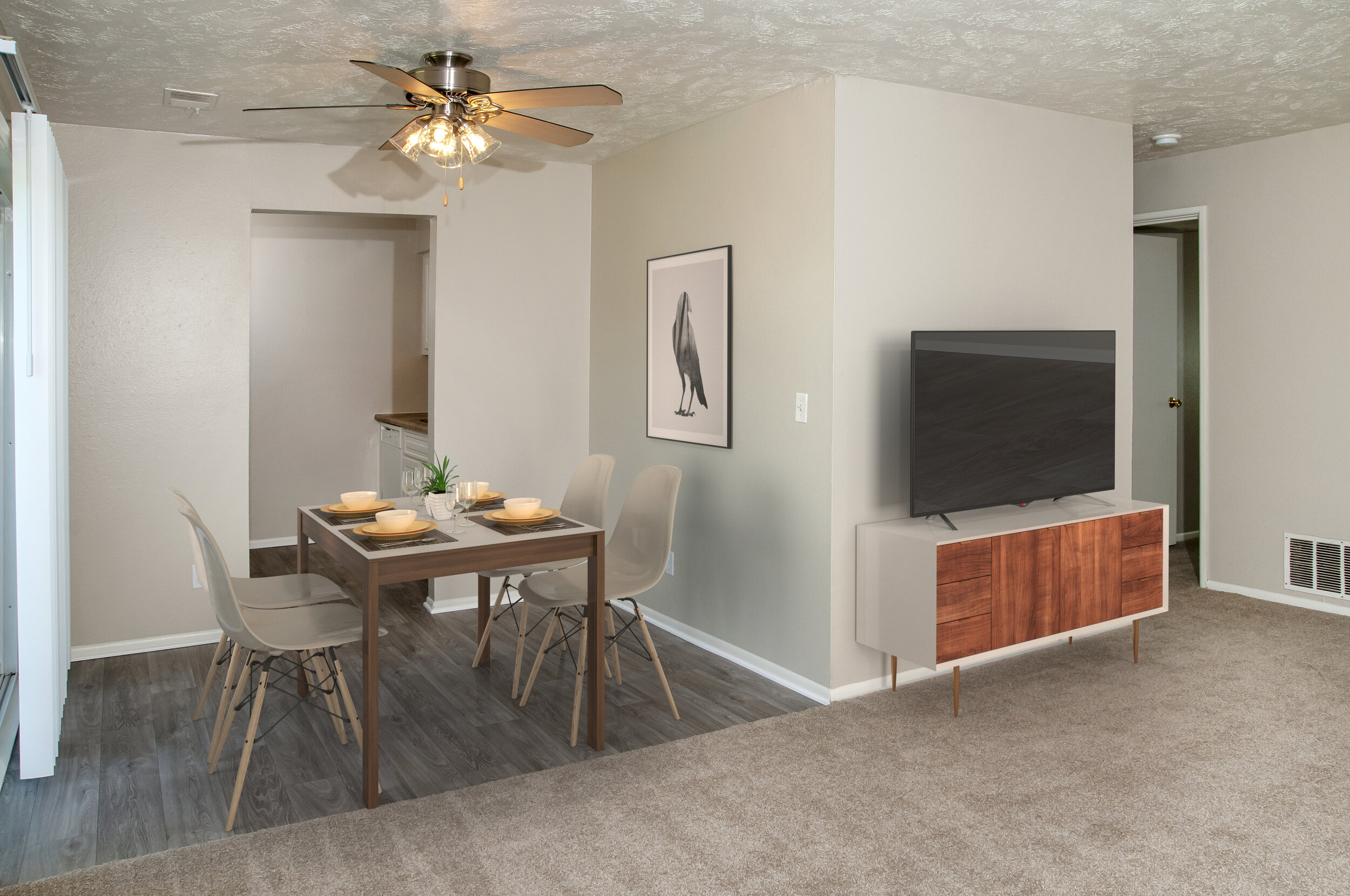 05 Dining Room Leads to the Balcony or Patio.jpg