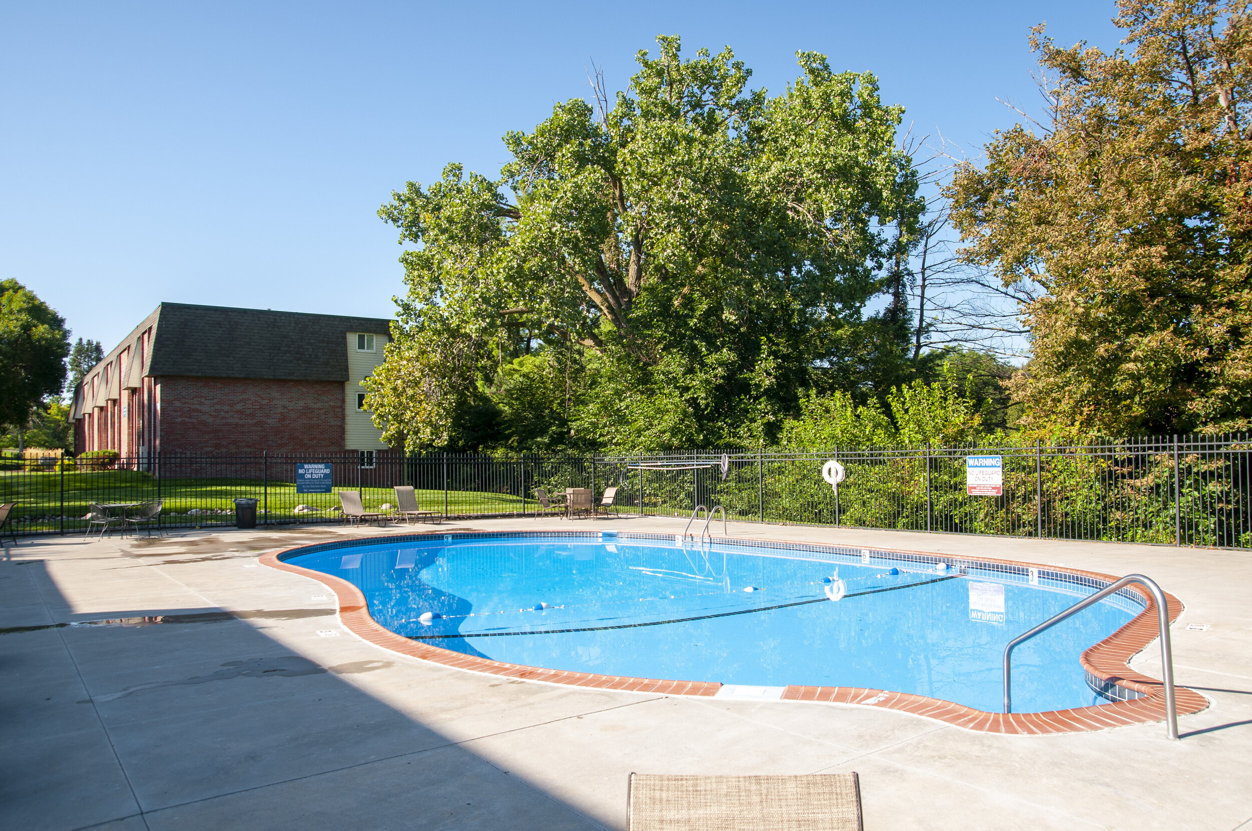 10 Enjoy a Quick Dip or a Relaxing Day at the Pool.jpg