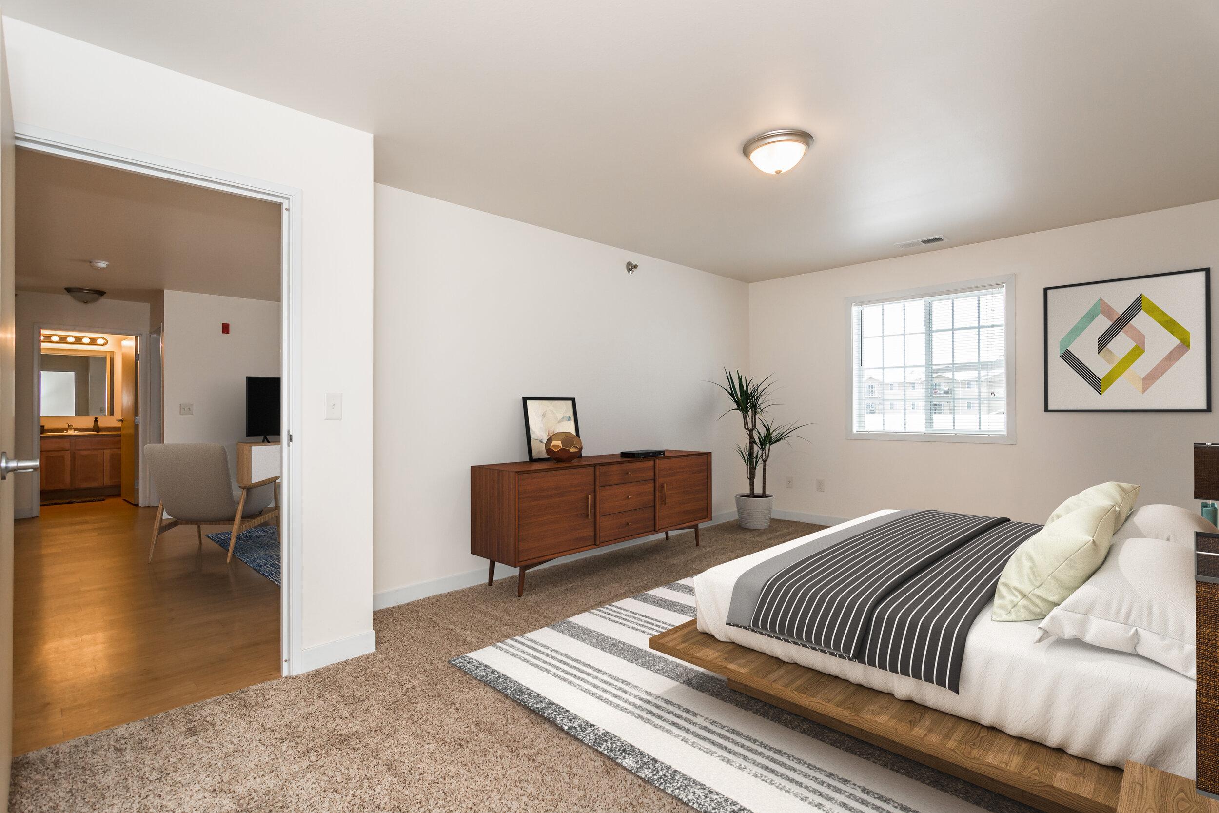 05 Spacious Bedrooms.jpg
