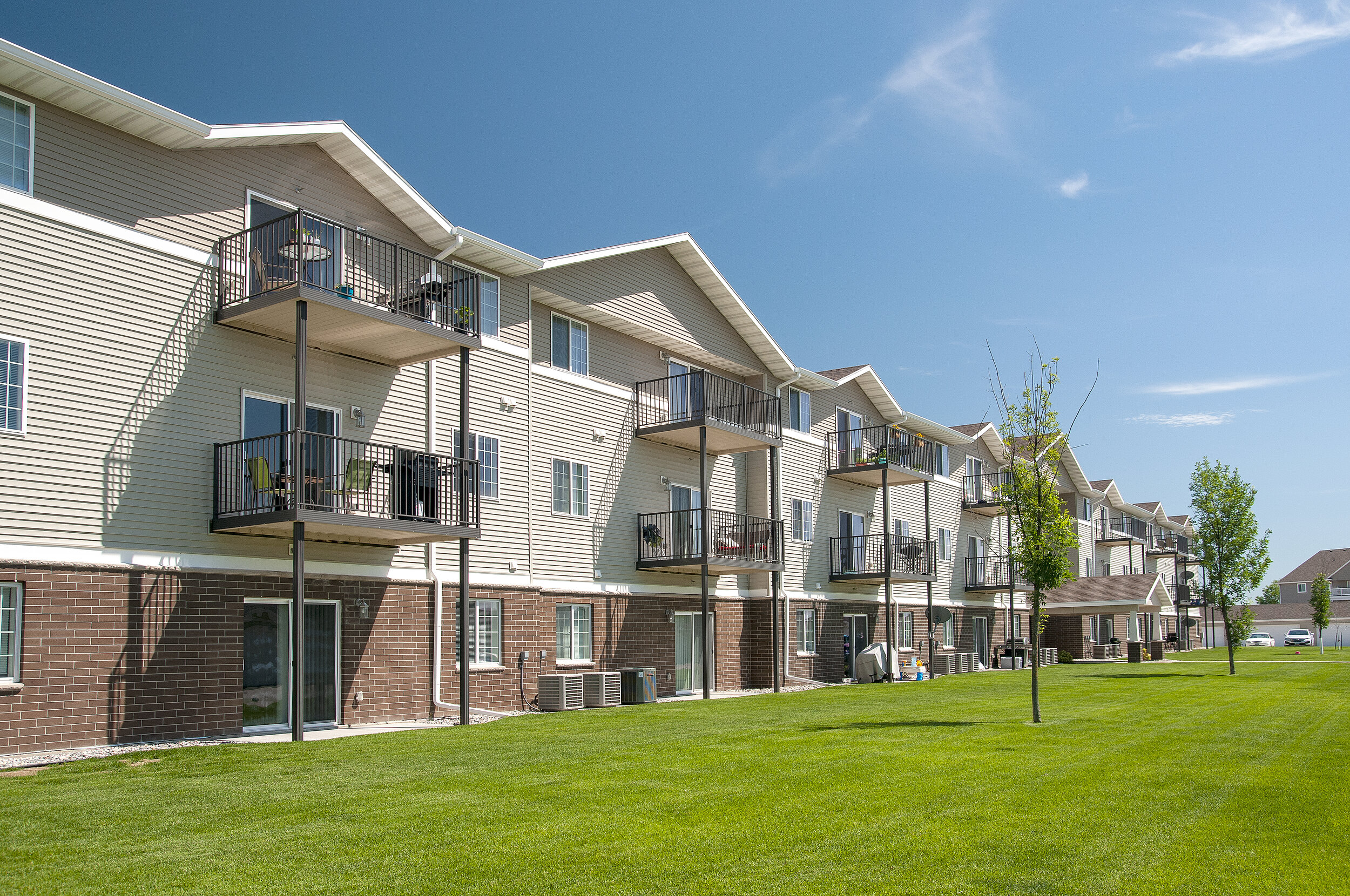 09 Balcony or Patio Included with Select Units.jpg