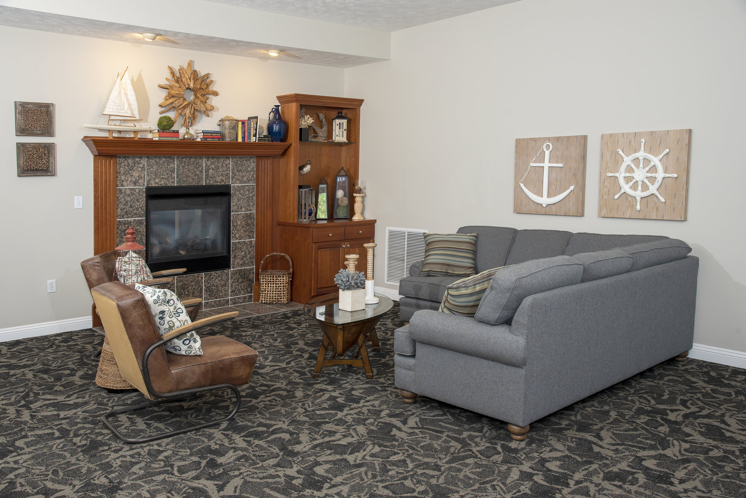 08 The Perfect Community Room for Entertaining.jpg