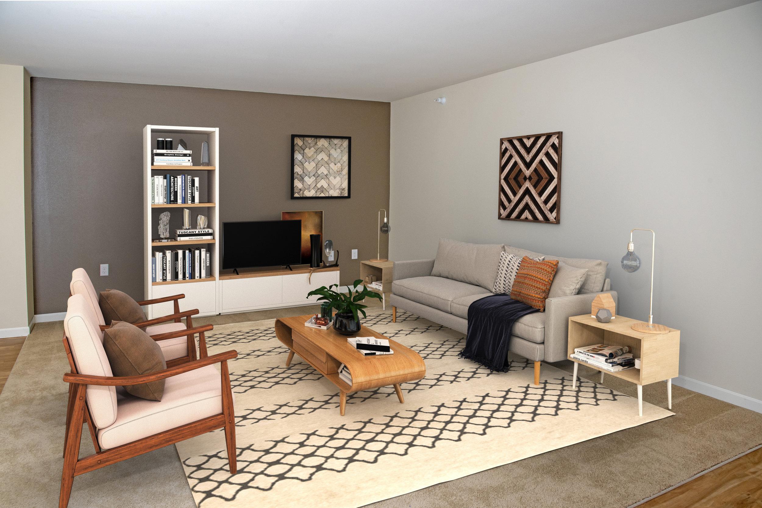 03 Comfortable Open Living Rooms.jpg