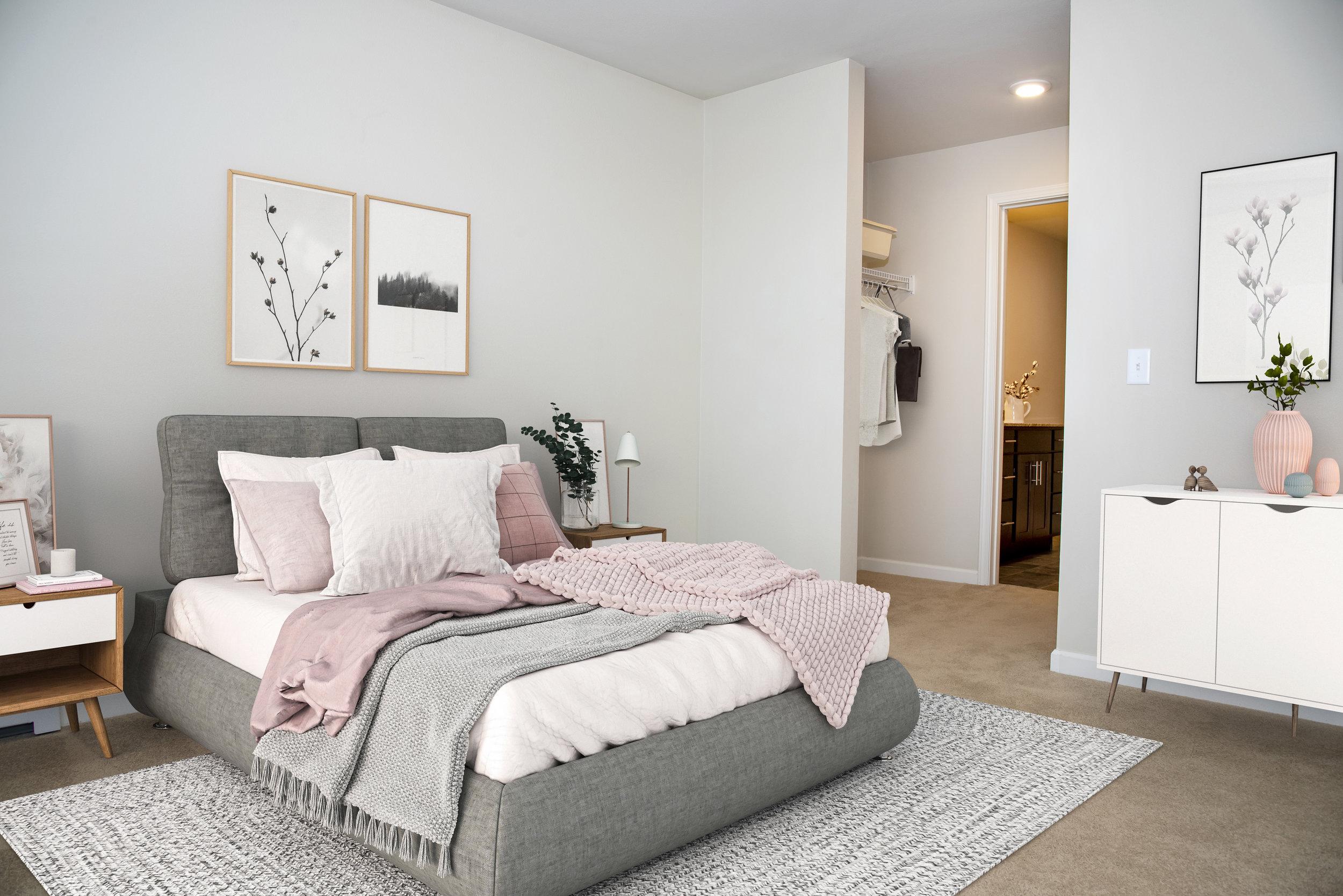 04 Elegant Bedrooms with Walk-in Closets.jpg