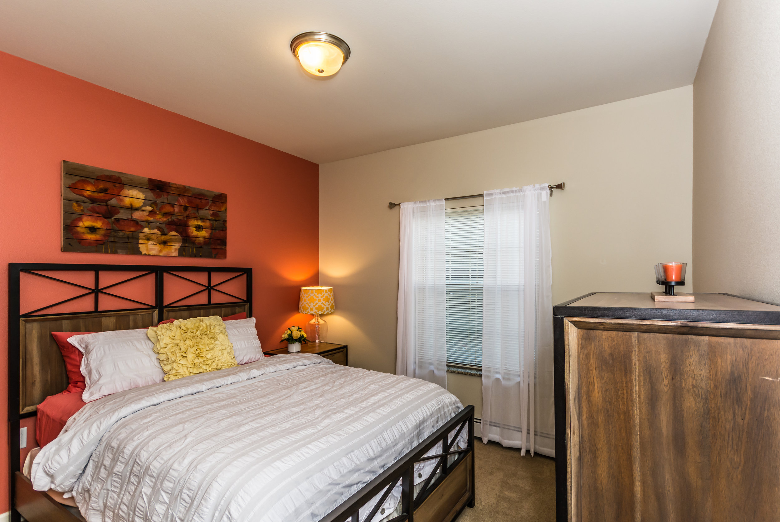 05 Add Some Color to Your Home with Accent Walls.jpg