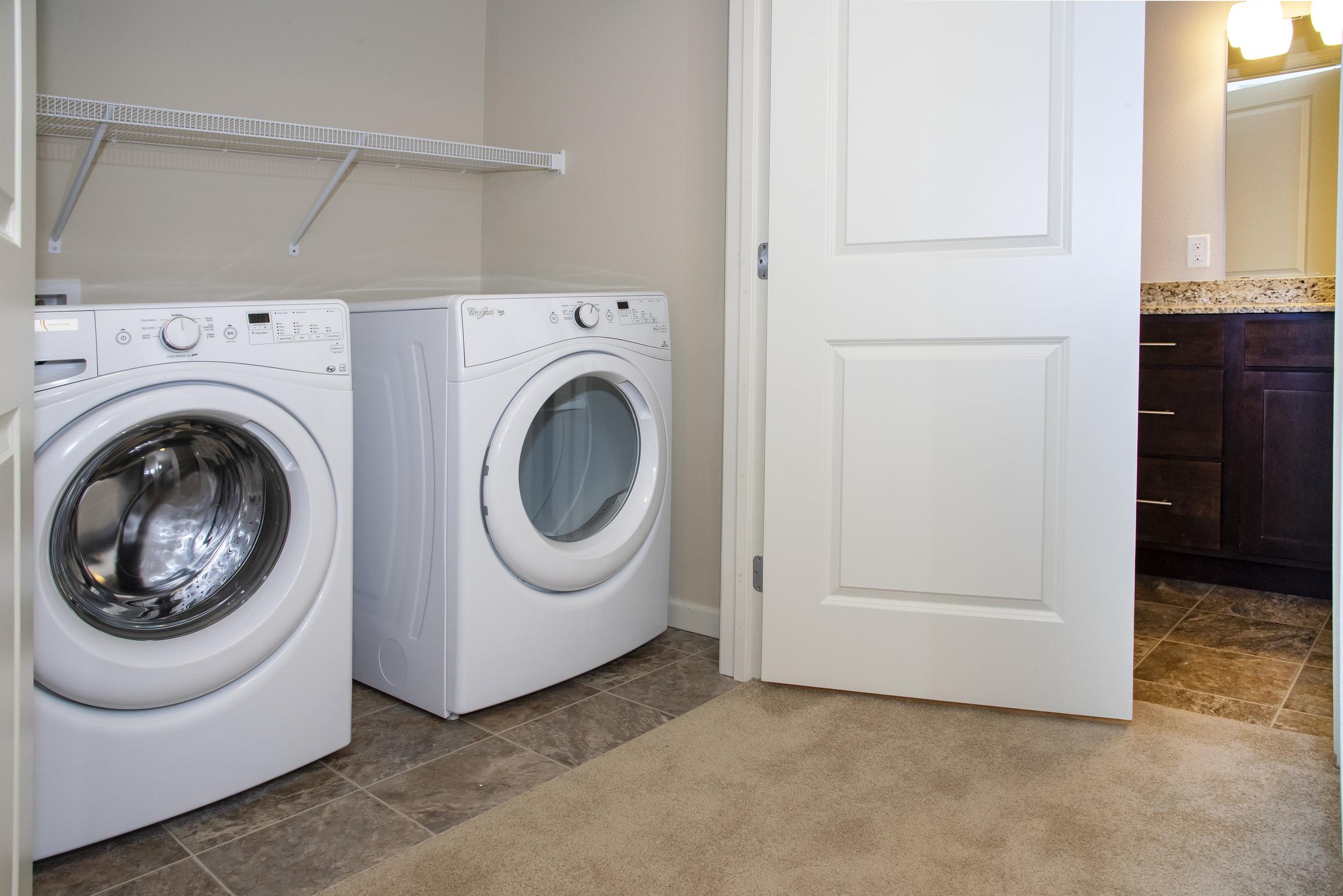 06 In-Home Washer _ Dryer.jpg