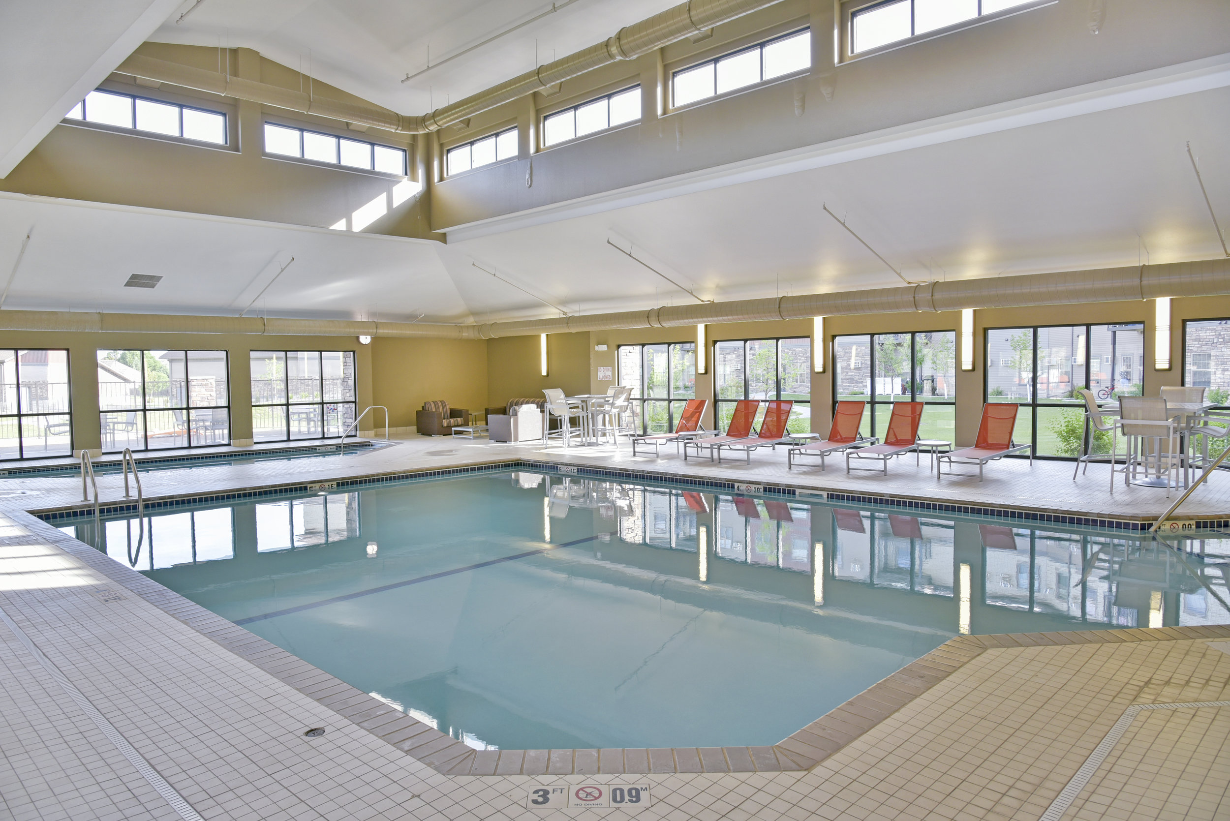 07 Cardinal Point also Includes Year Round Indoor Swimming.jpg