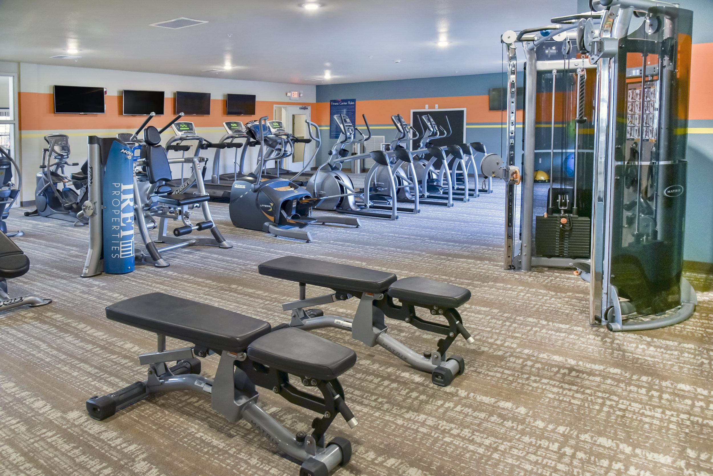13 Fitness Center with Cardio _ Strength Equipment.jpg