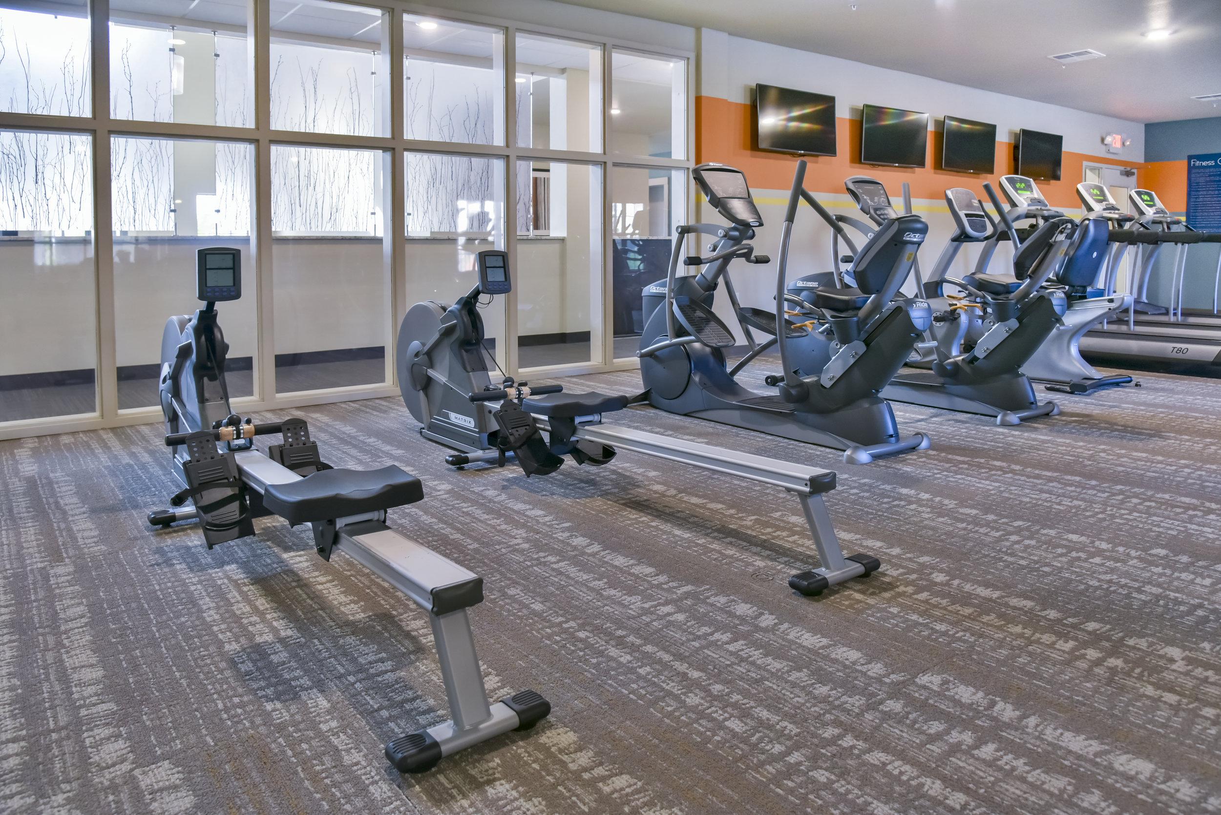 14 Fitness Center with Cardio _ Strength Equipment.jpg