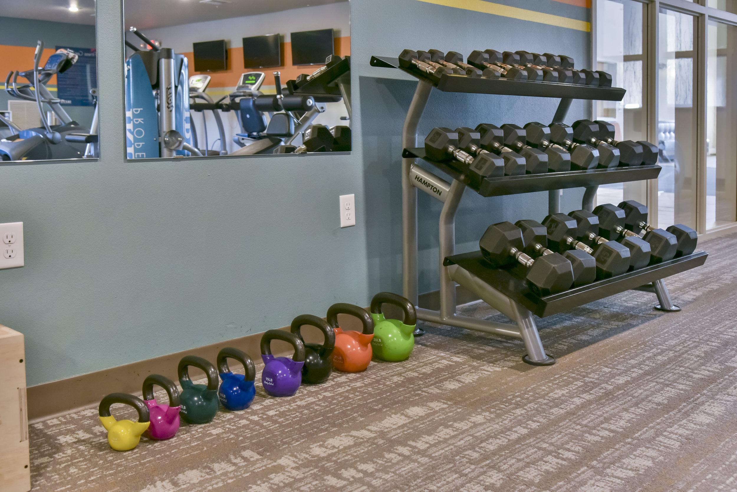 15 Kettle Bells _ Free Weights.jpg