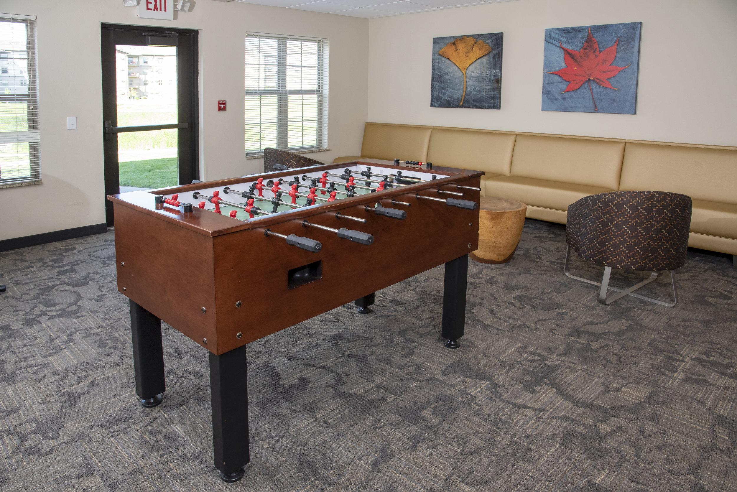 18 Private Gaming Lounge.jpg