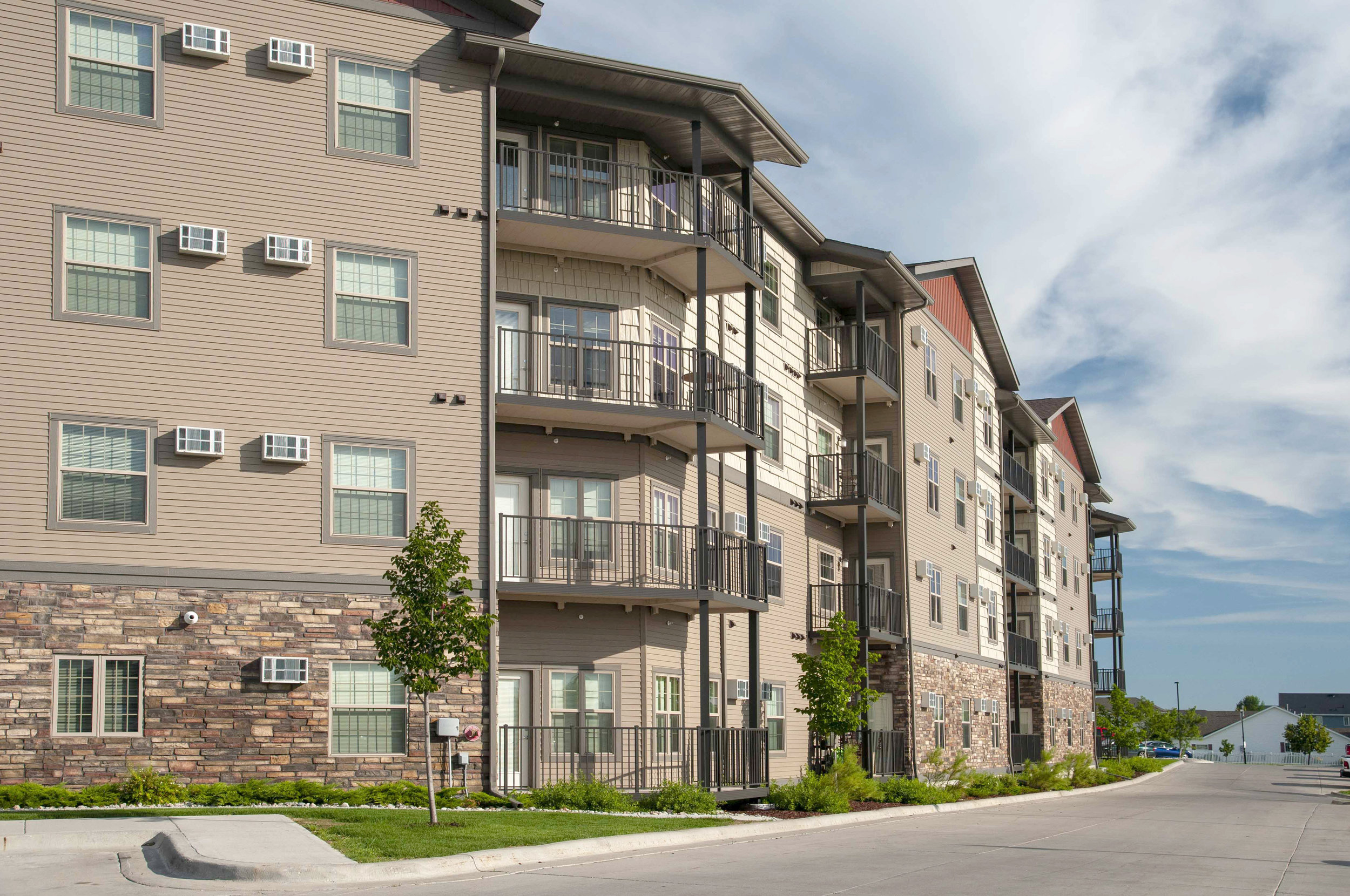 25 Balcony or Patio Included with Select Units.jpg