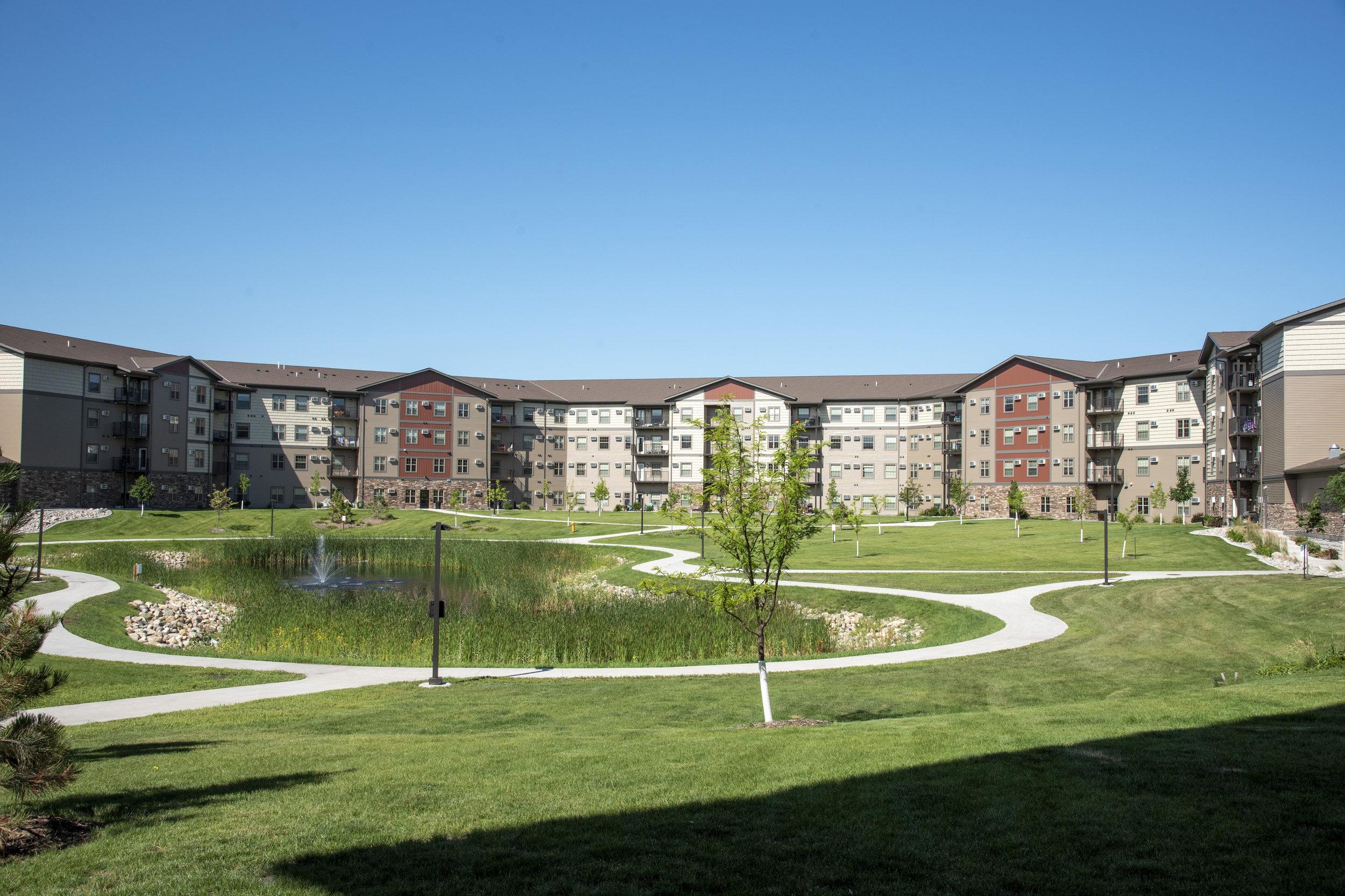 28 You_ll Enjoy Court Yard Views of the Fountain _ Lush Greenery.jpg