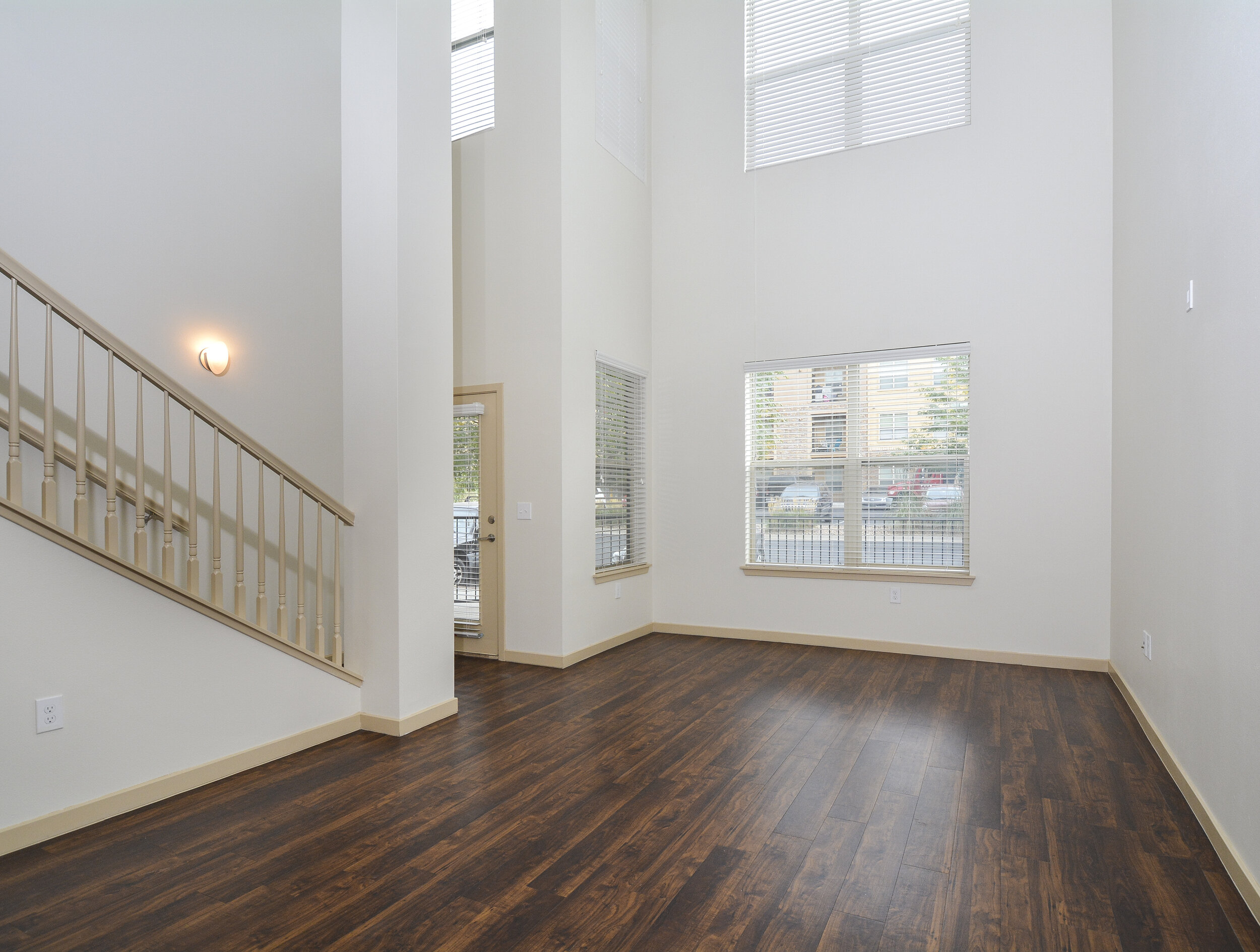 06-Mulitlevel Units Included Soaring Ceilings With Ample Natural Light.jpg
