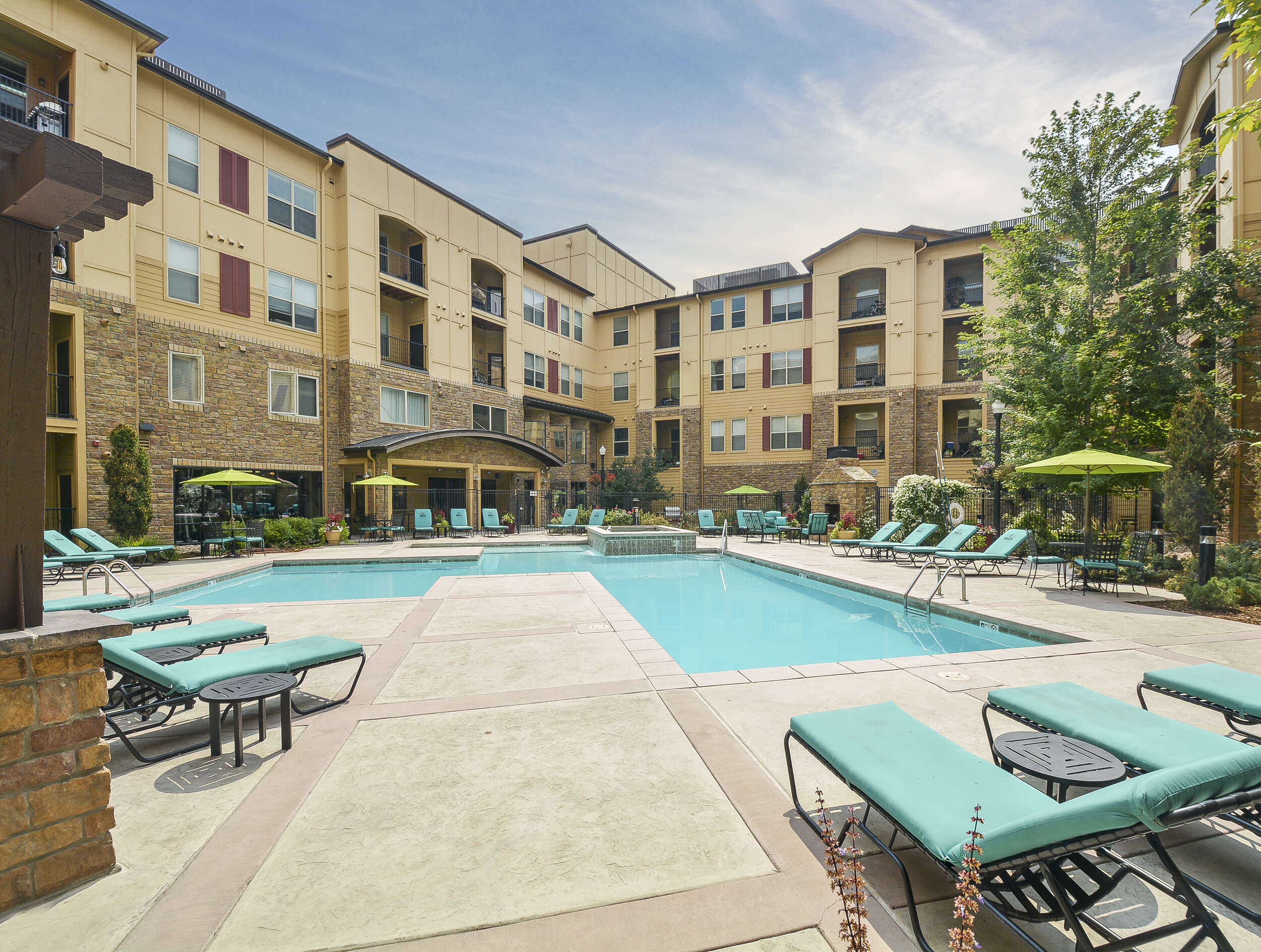 11-Take in the Comforts of the Year-Round Heated Swimming Pool.jpg