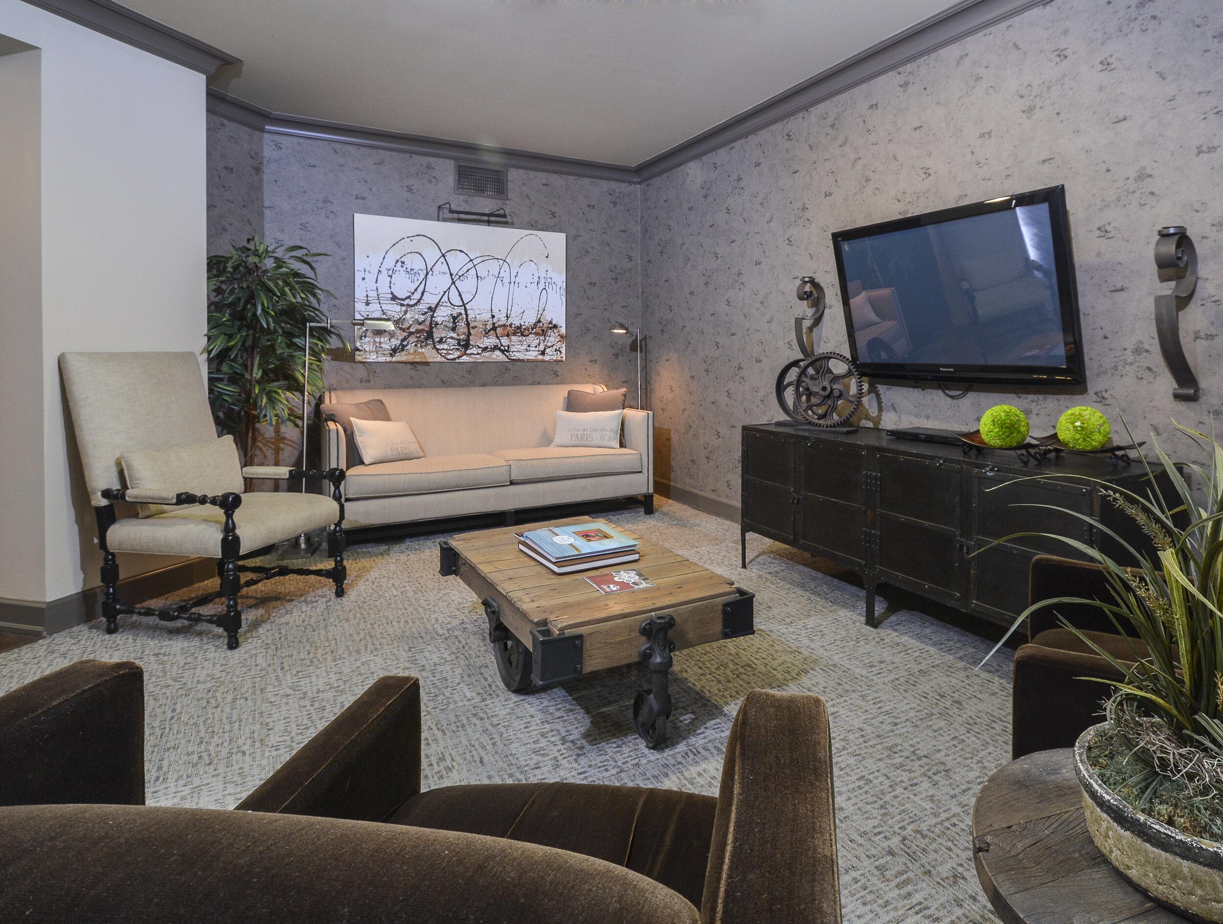 20-Resident Media Room.jpg